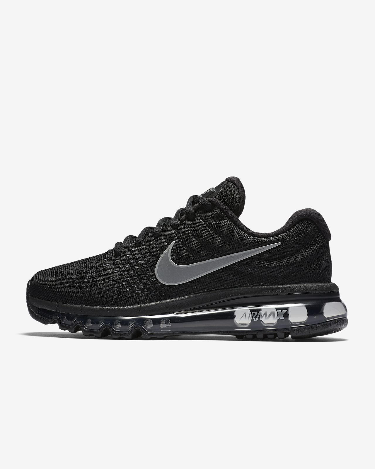 nike air max 2017 original price in india