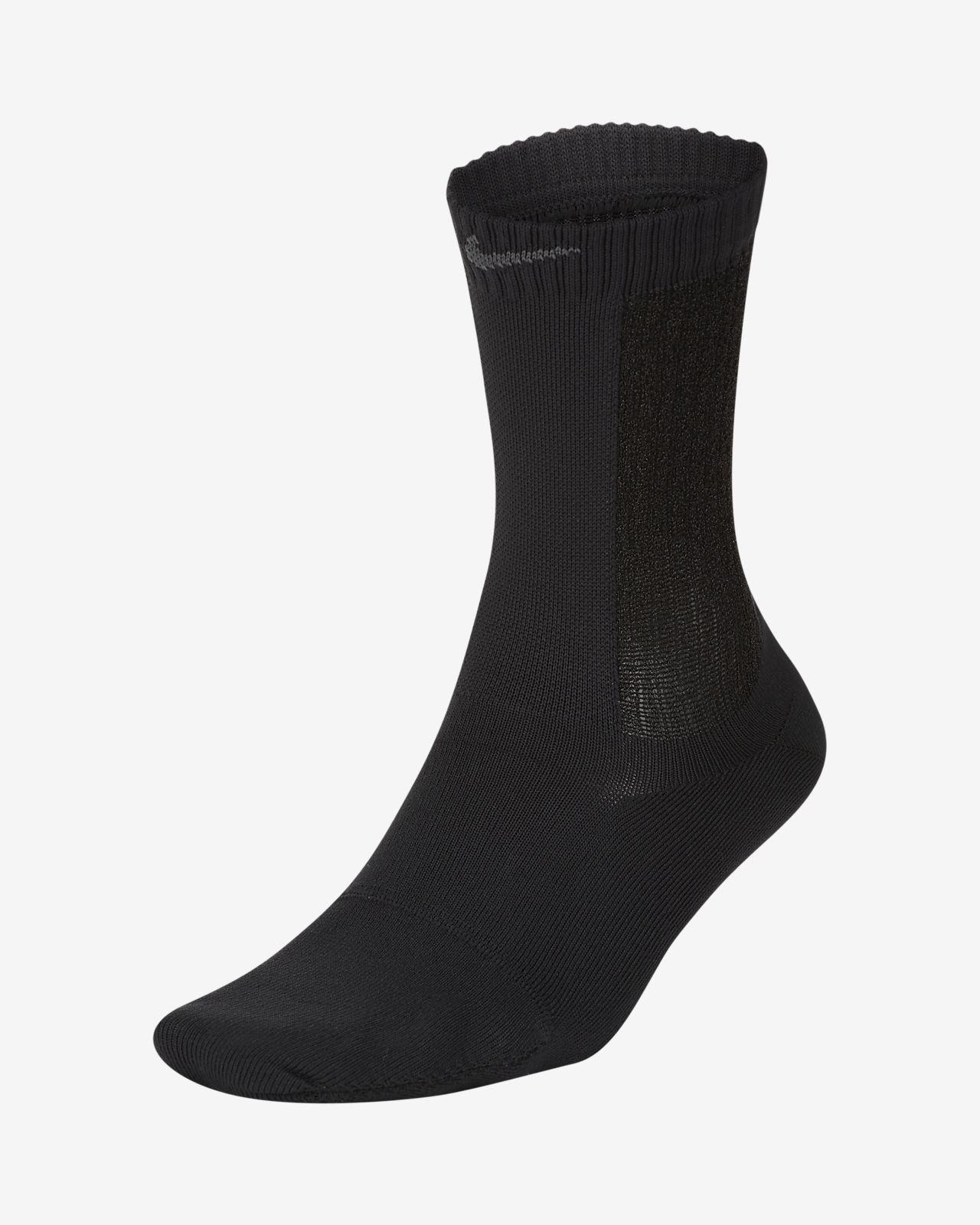 Nike Air Calcetines tobilleros de entrenamiento - Mujer