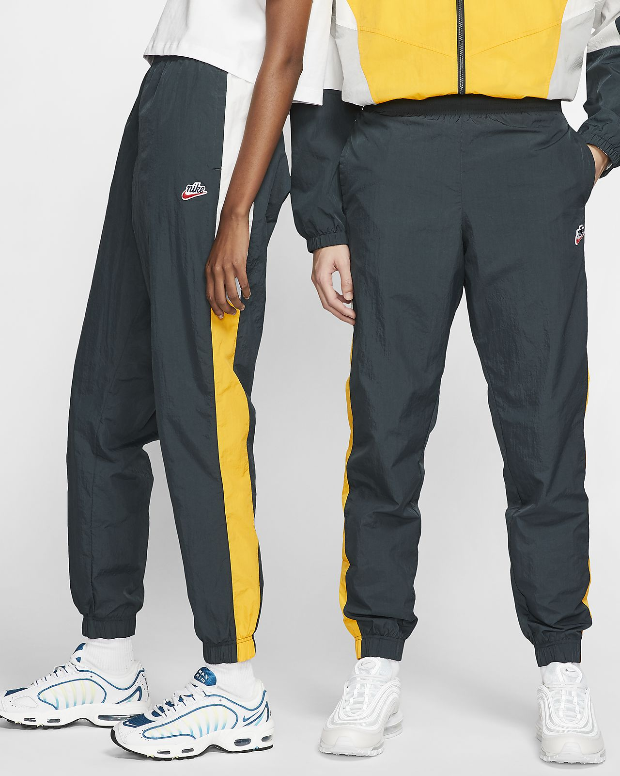 Best Nike Windrunner Pants Mens of 2020 Top Rated & Reviewed
