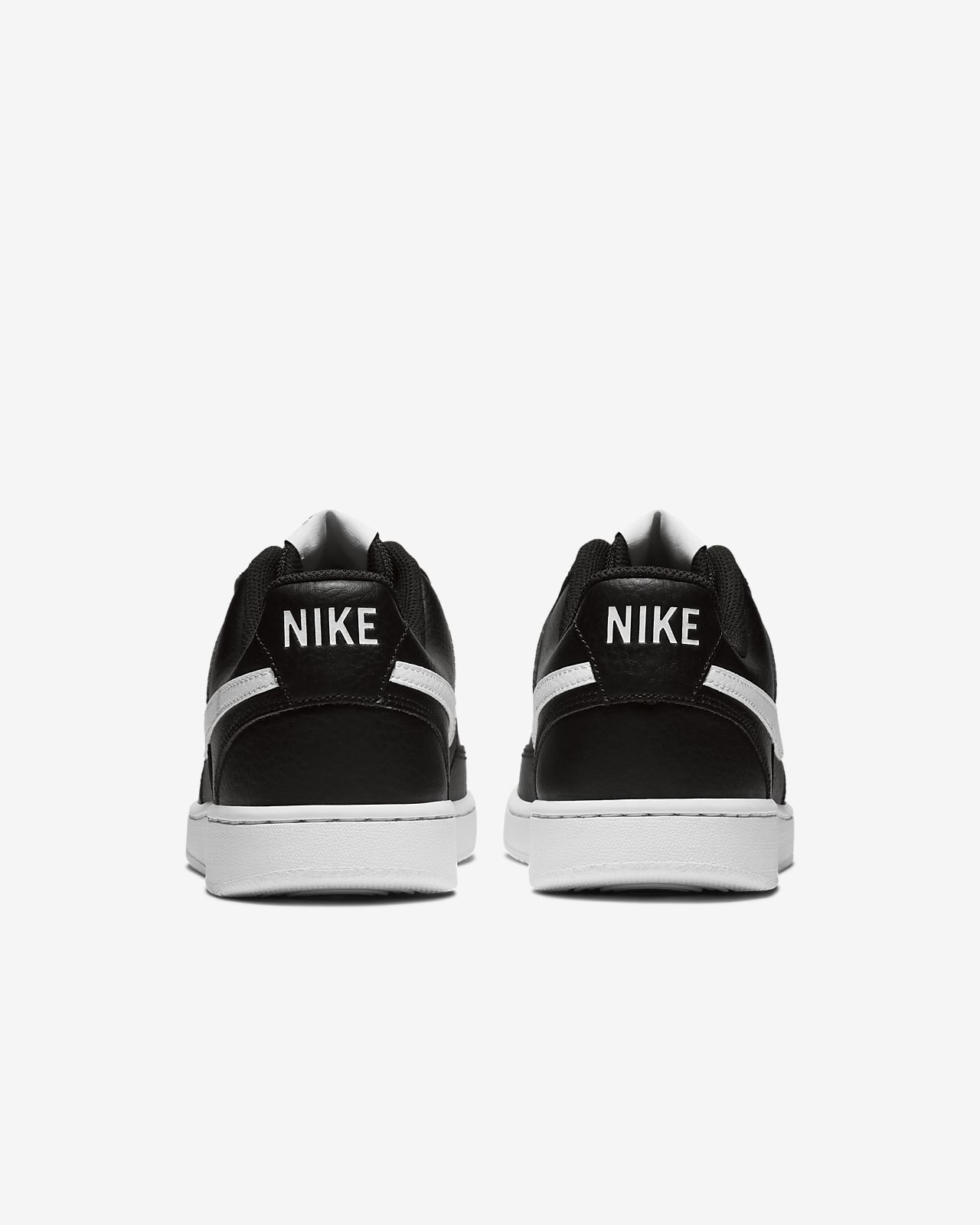 Nike Court Vision Low Herrenschuh