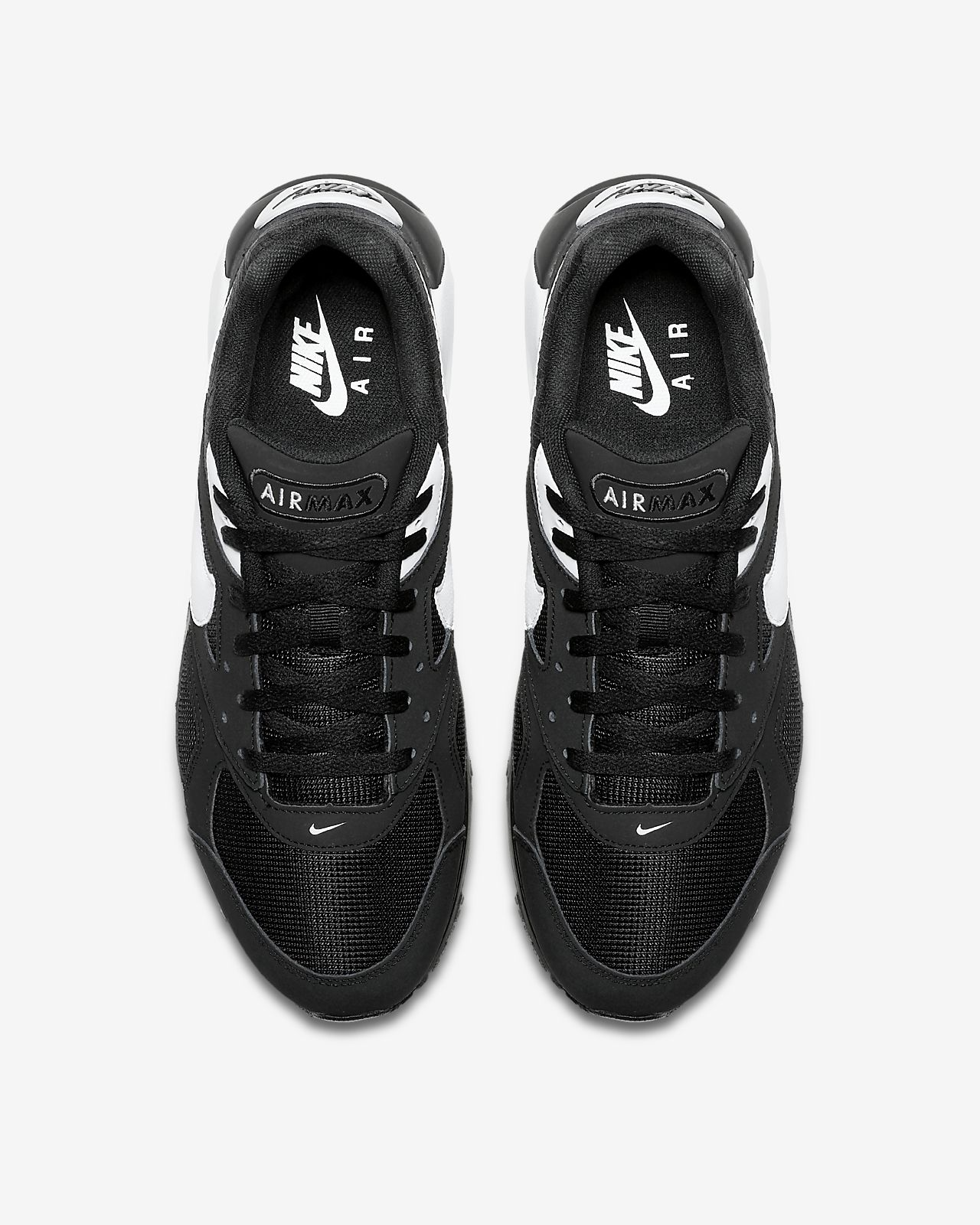Nike air max command leather + FREE SHIPPING |