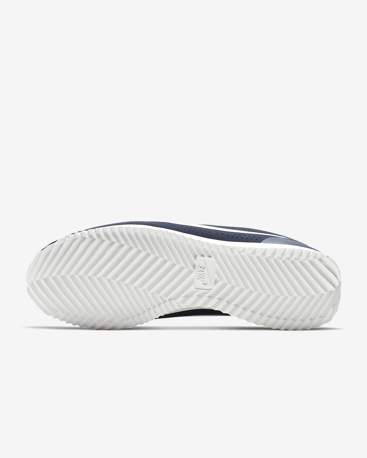 Nike Air Max 90 Ultra Moire 'Triple White'. Nike SNKRS