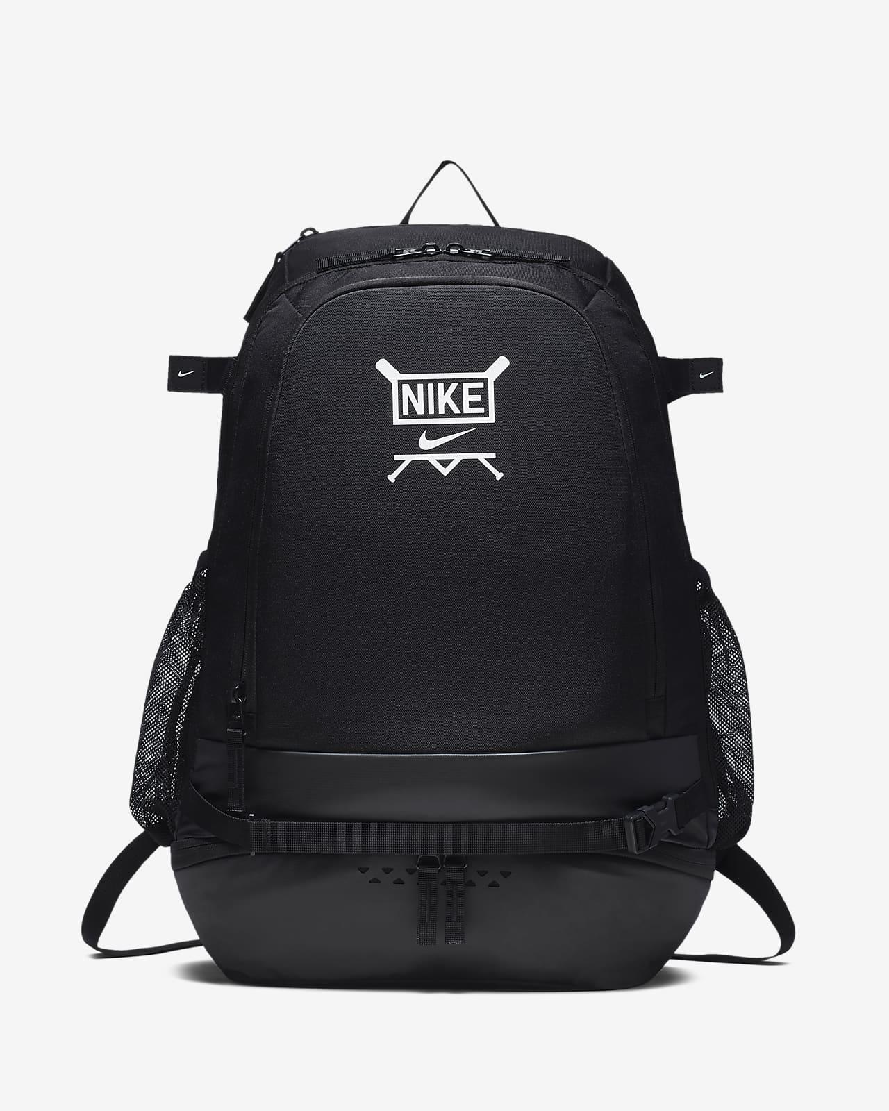 Mochila de béisbol Nike Vapor Select