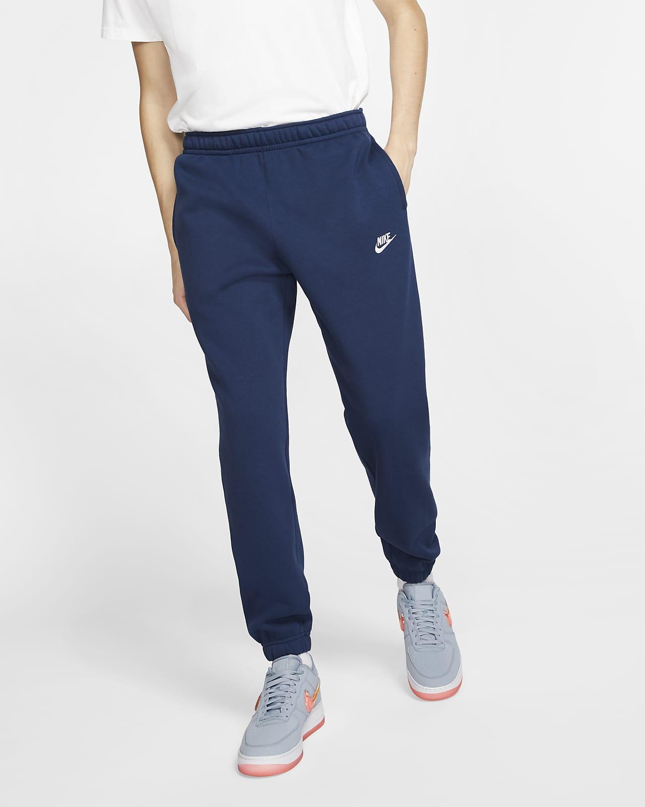 Nike Sportswear Club Fleece Herrenhose