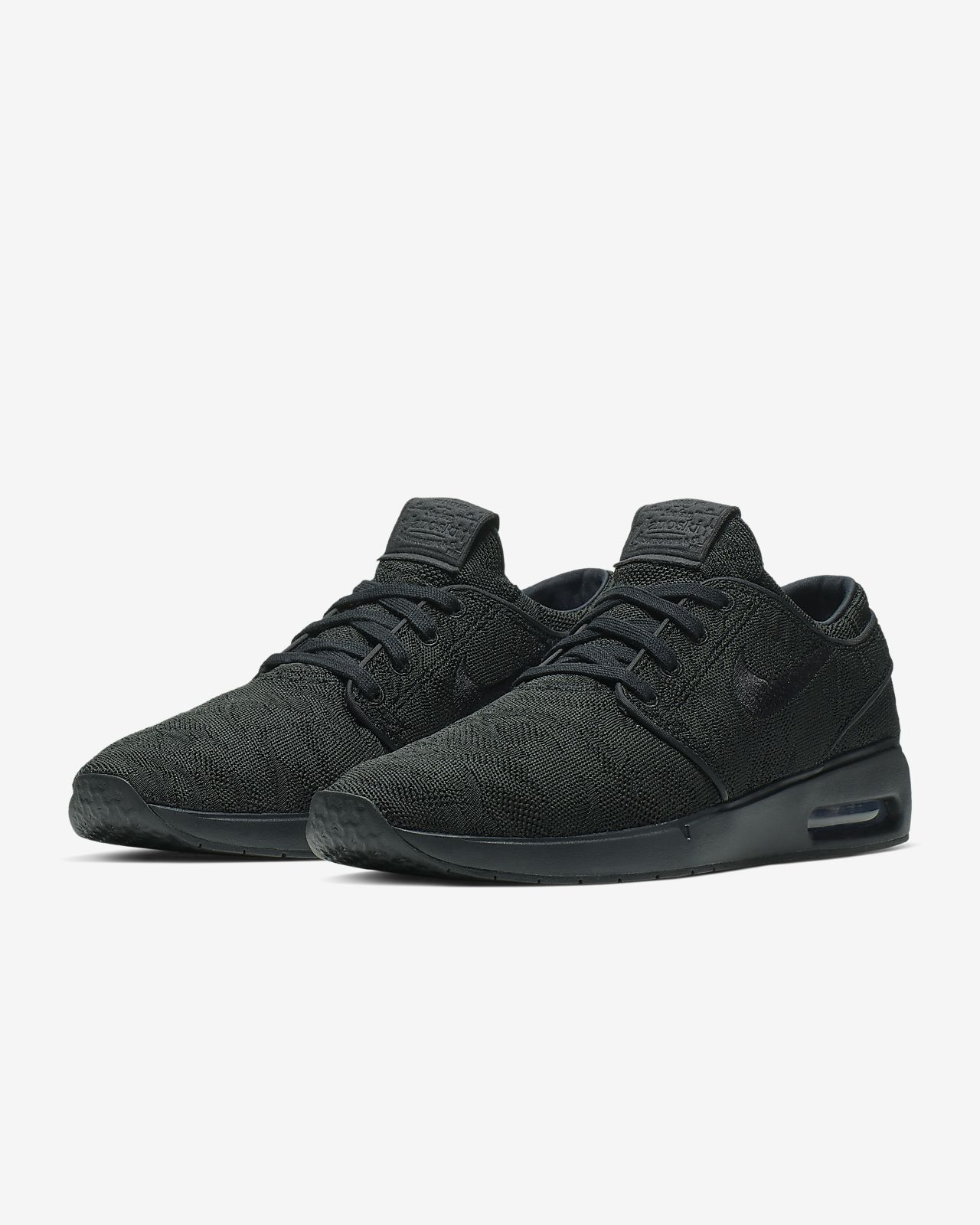nike sb homme chaussure