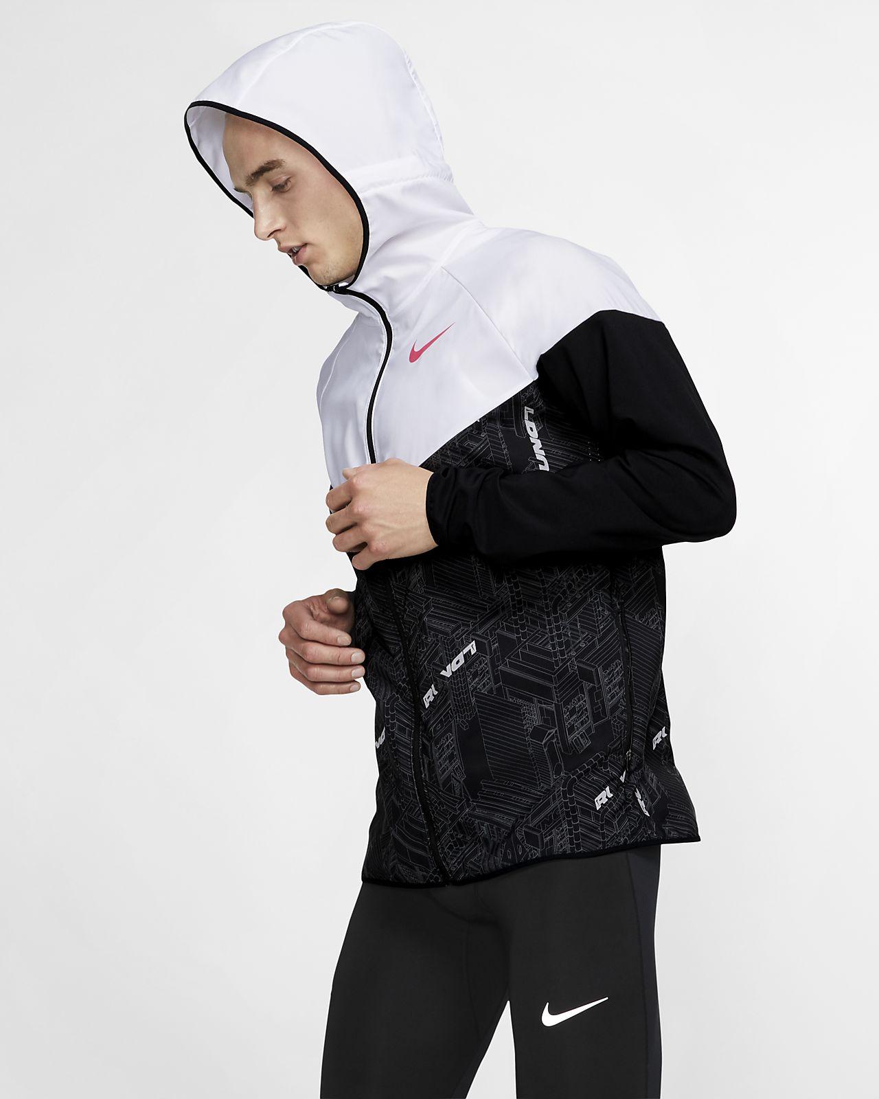 Nike Sportswear Veste Mixte