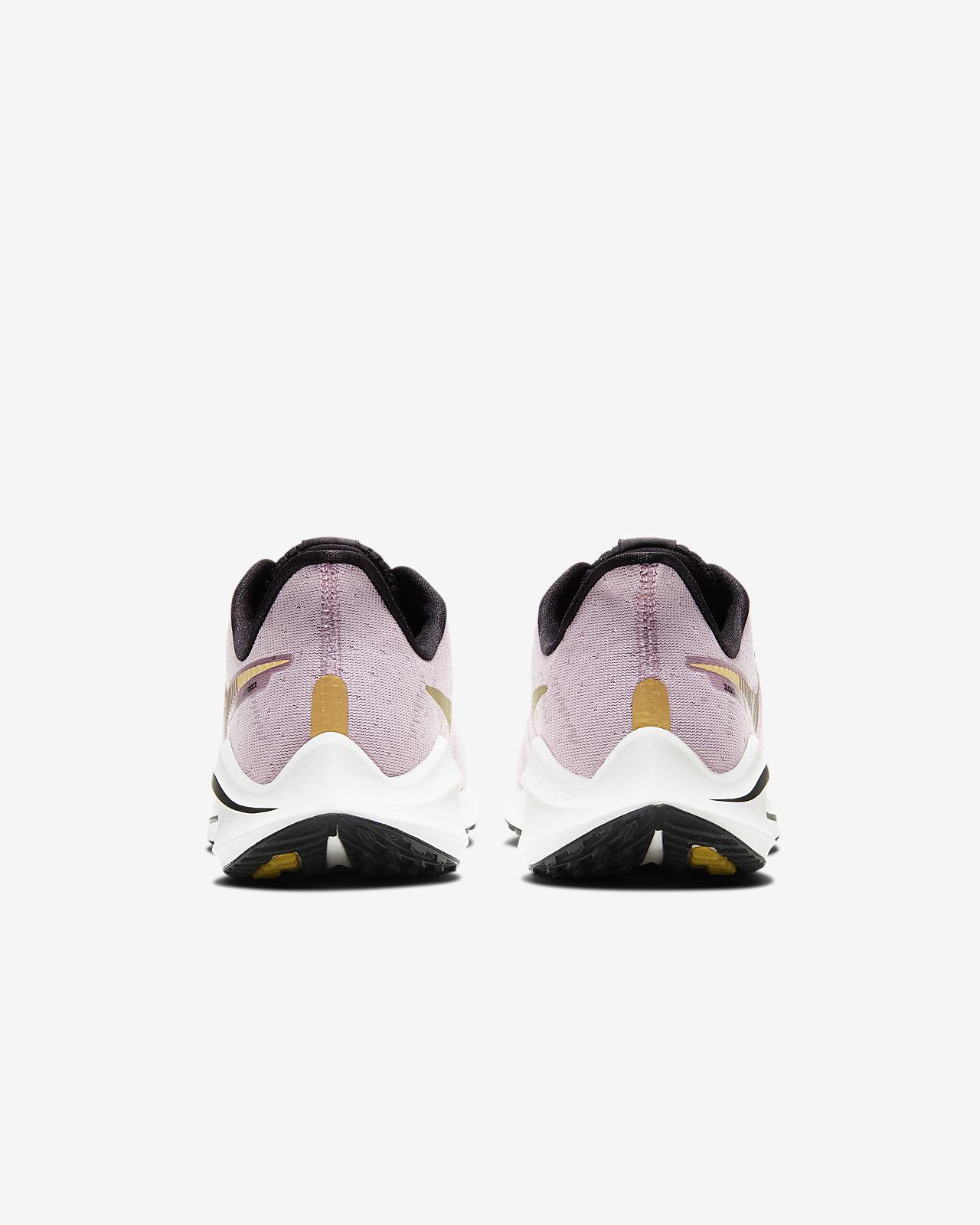 Sapatilhas de running Air Zoom Vomero 14 para mulher