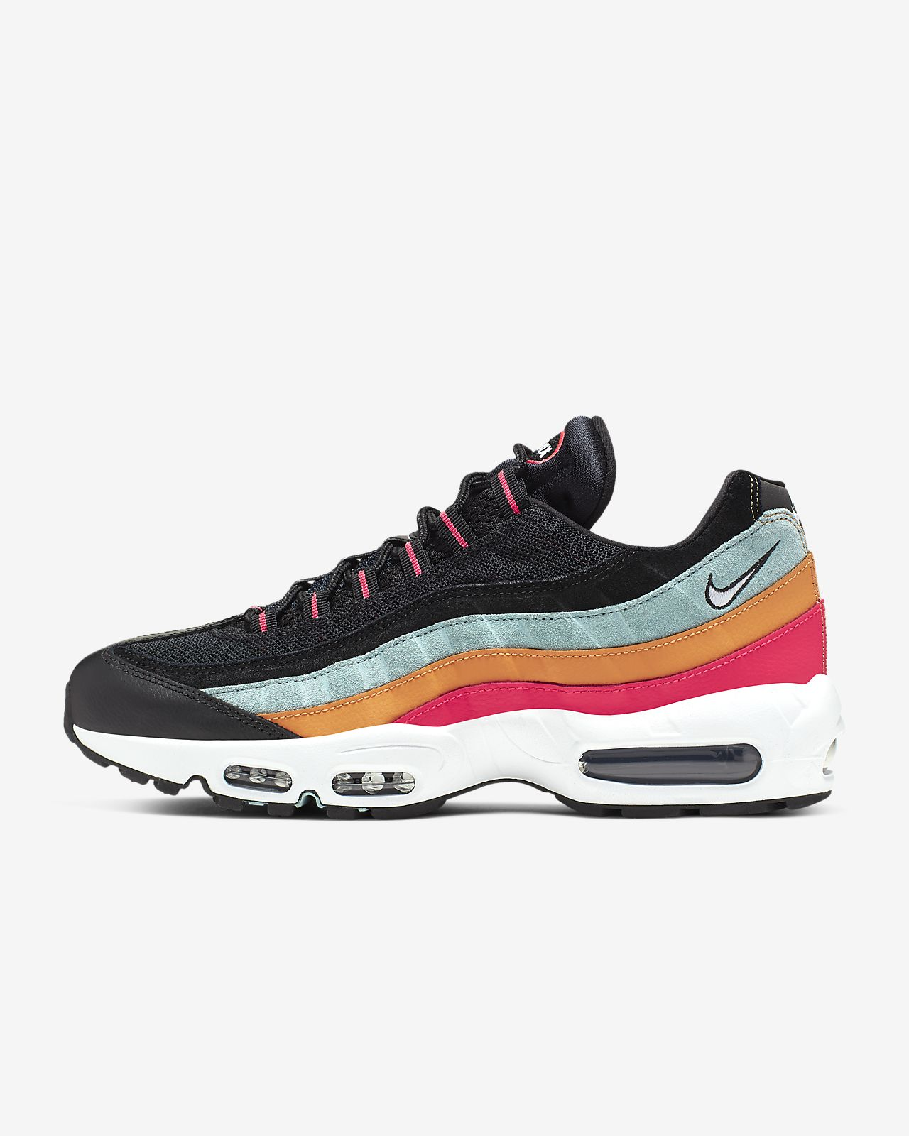 nike air max 95 essential kup