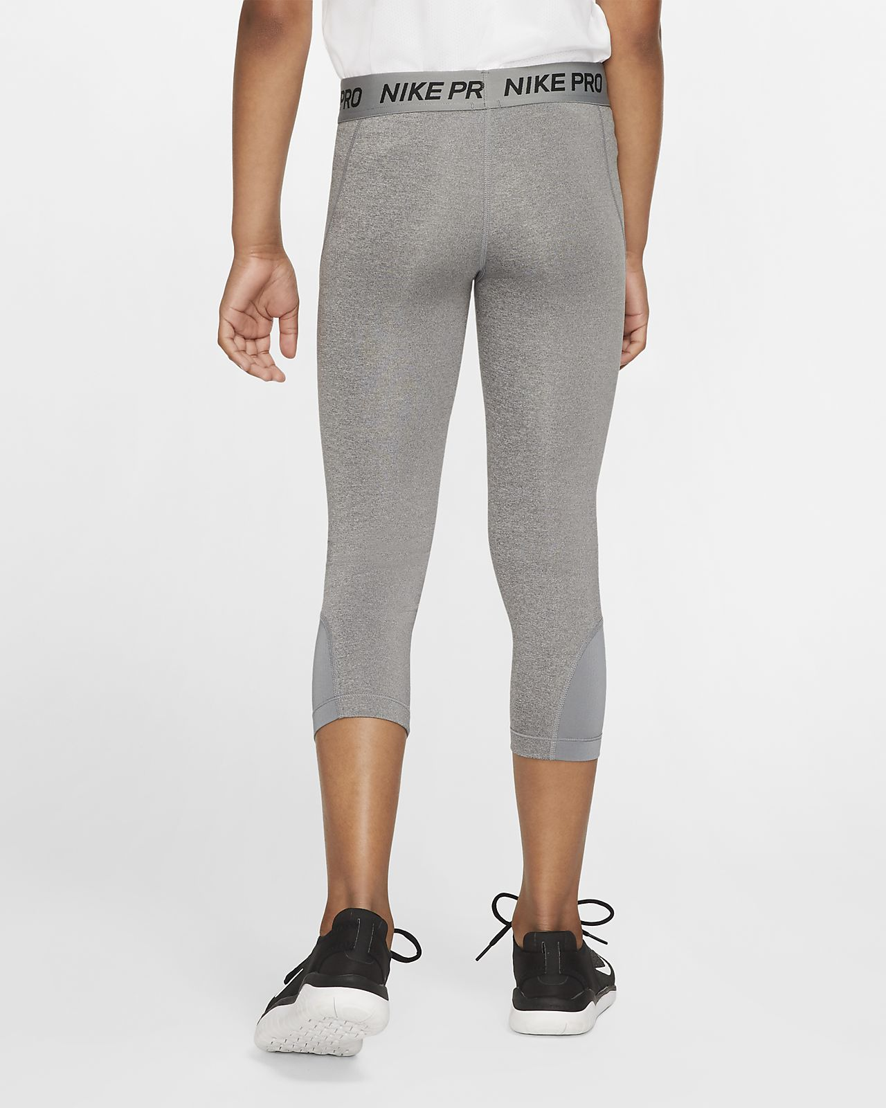 nike leggings big 5