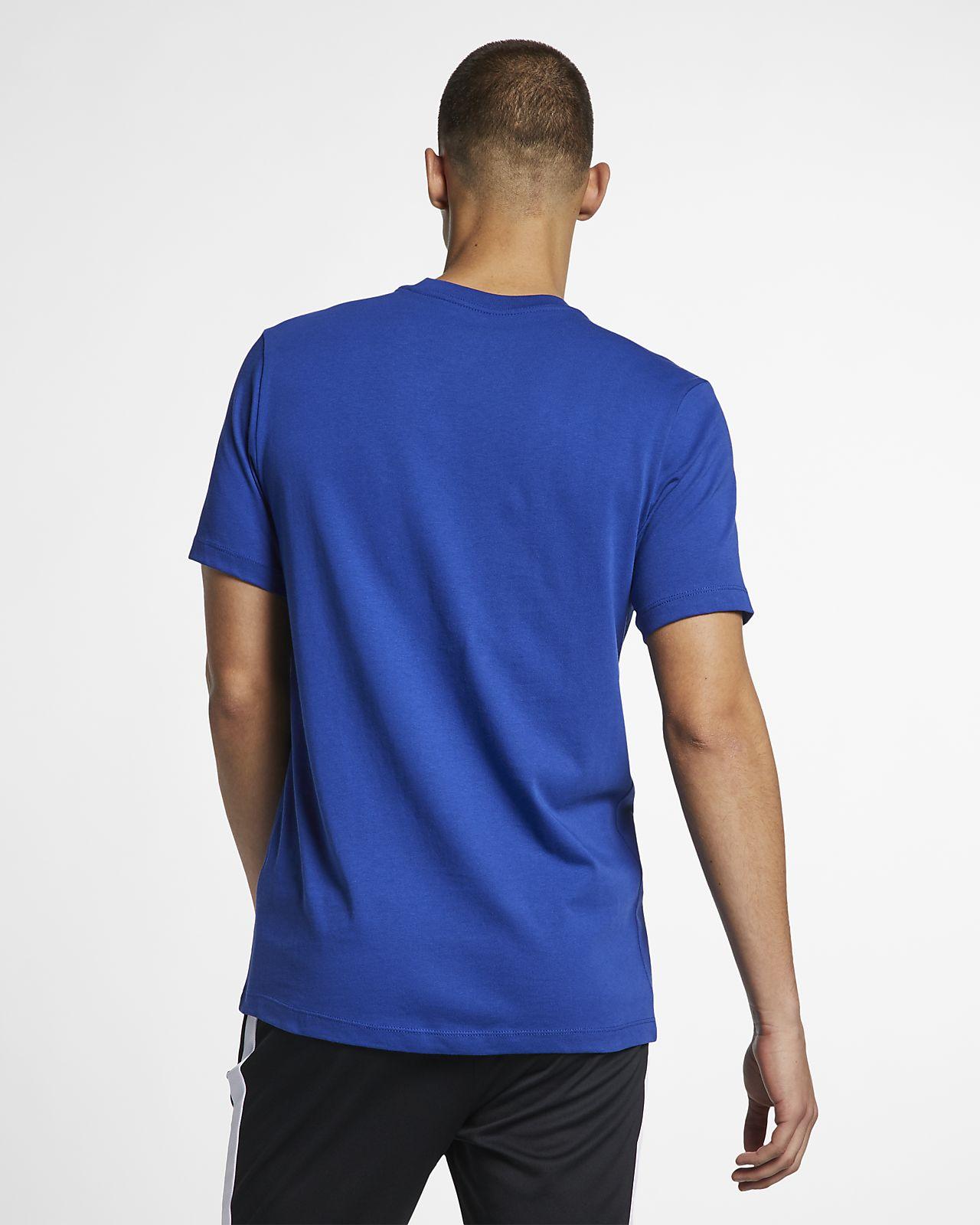 T shirt męski Chelsea FC