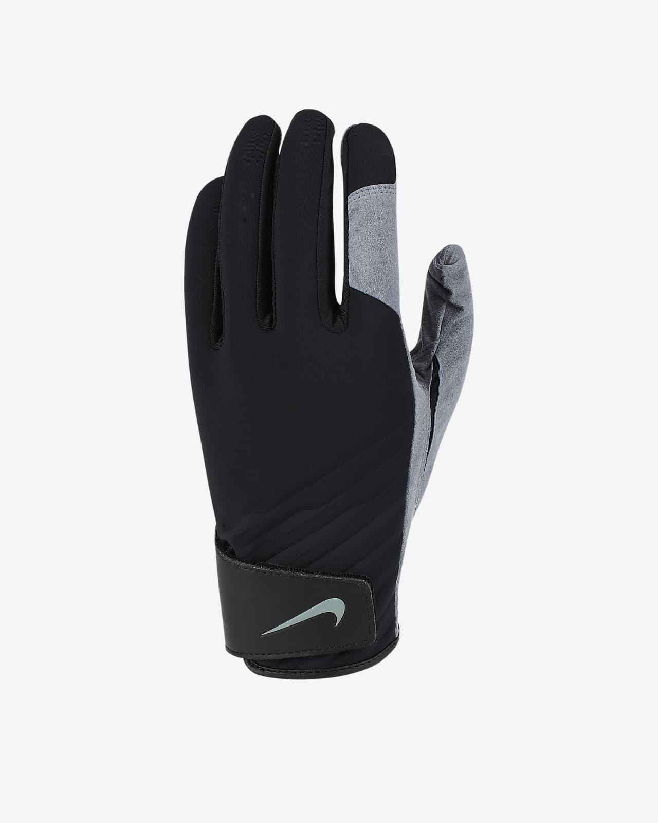 Nike Golf Gloves