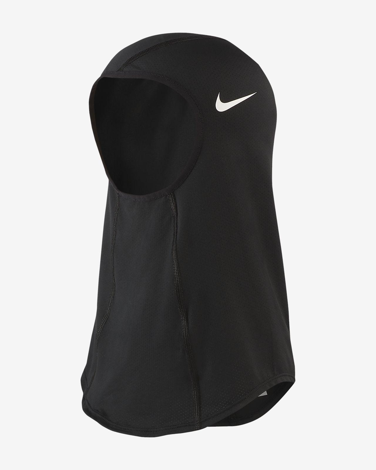 Hijab Nike Pro - Donna