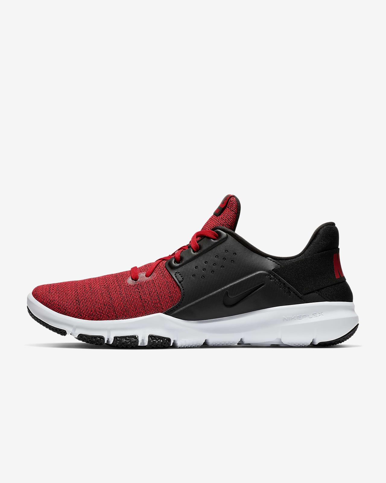 Nike Flex Control 3 Men's Training Shoes
