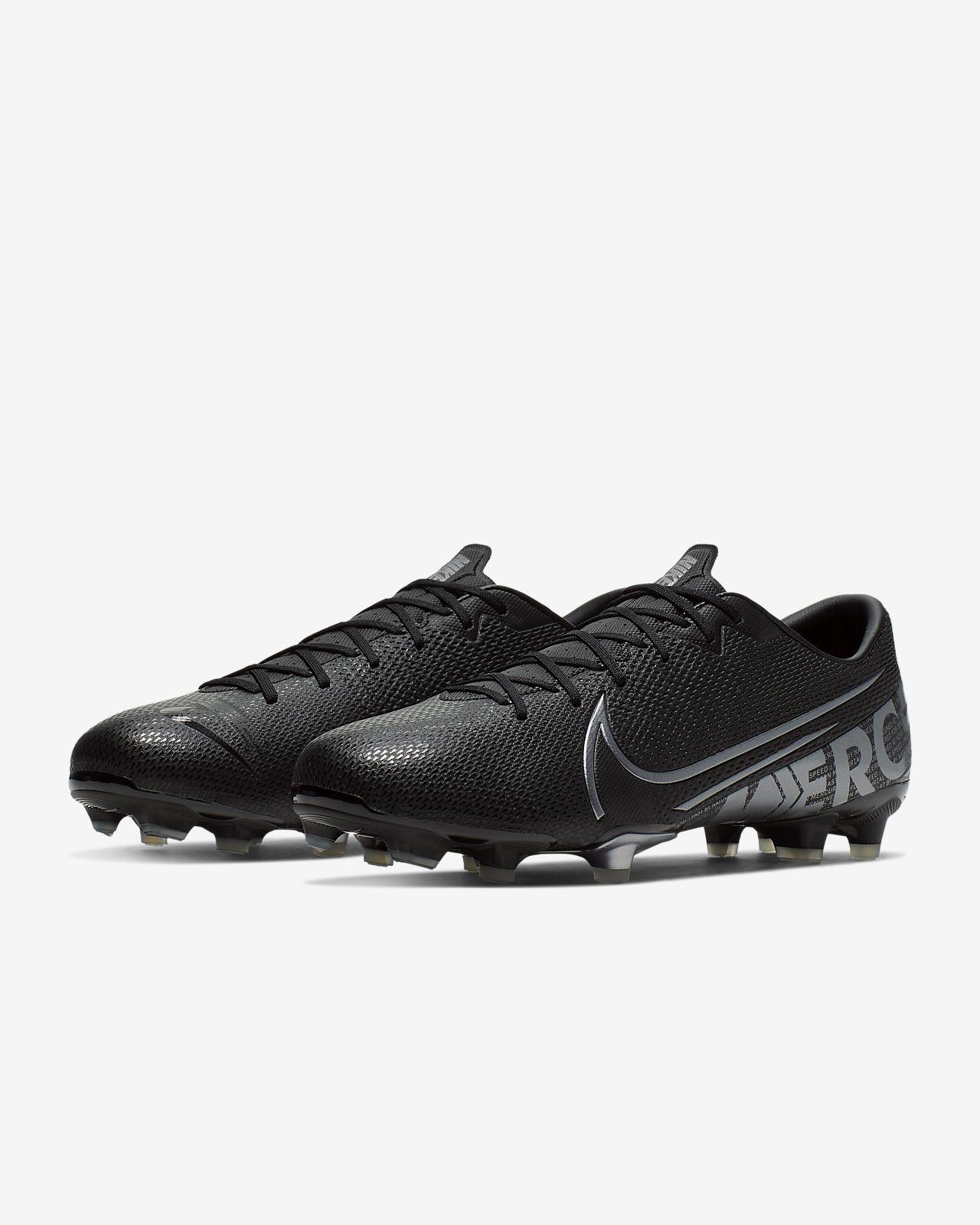comprar original estilos clásicos color atractivo Nike Mercurial Vapor 13 Academy MG Multi-Ground Football Boot. Nike SE