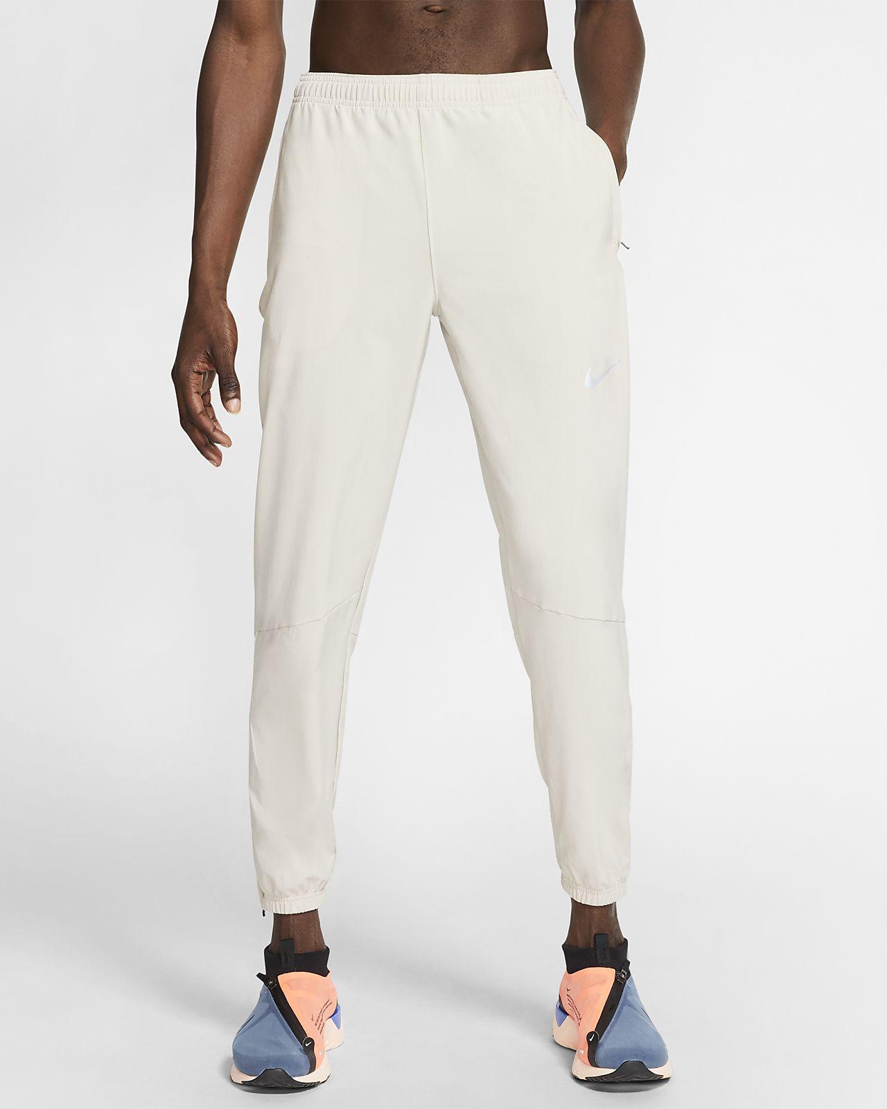 Nike Essential Men's Woven Running Pants