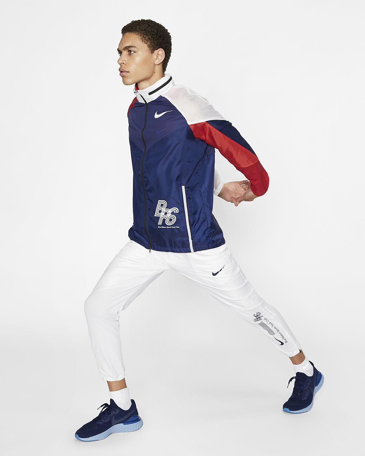 Pantalon de survêtement de running Nike BRS. Nike FR