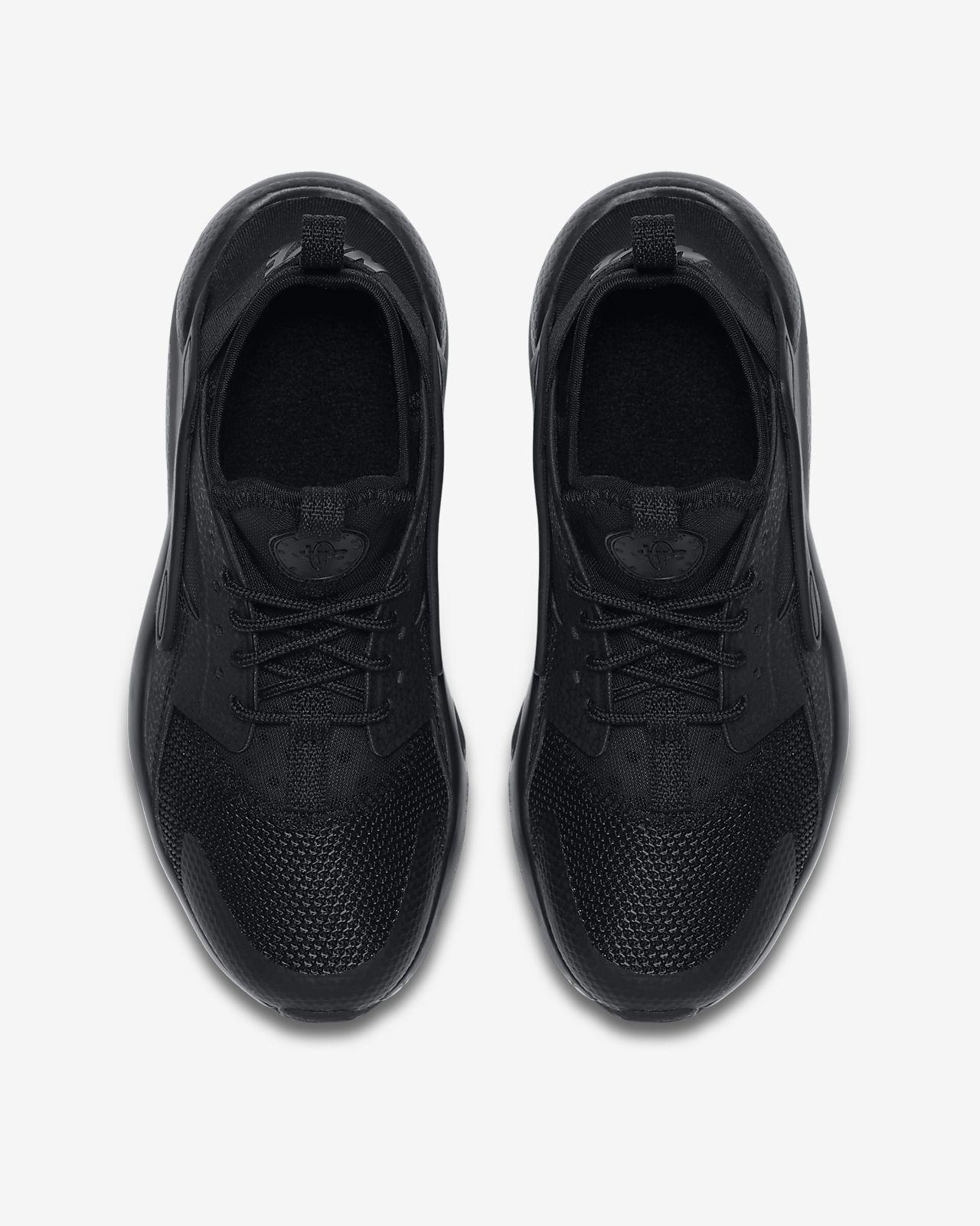 Nike Jordan Junior High Tops Boys' Size 2.5Y