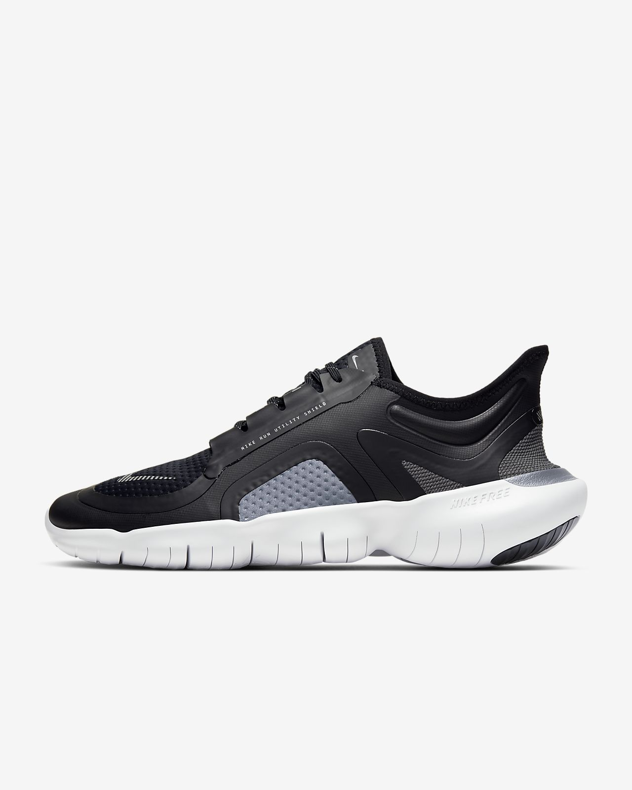 mens nike free 4.0 review billig