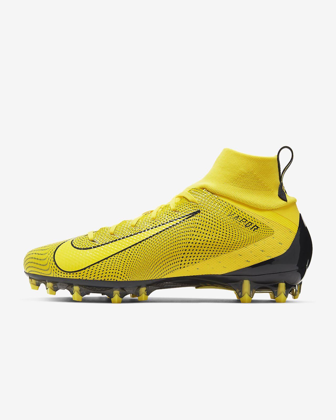 Calzado de fútbol Nike Vapor Untouchable 3 Pro