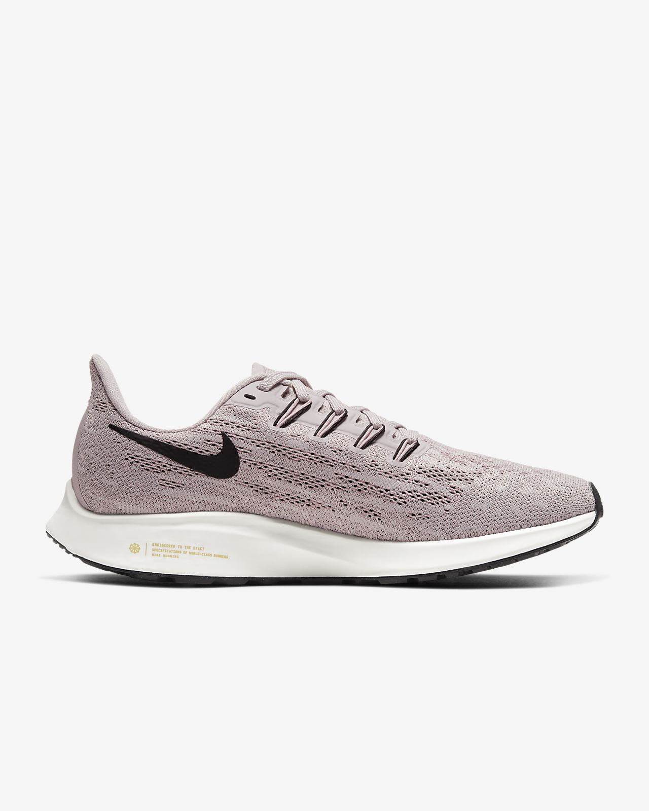 Nike Pegasus 28 In Women's Athletic Shoes for sale | eBay