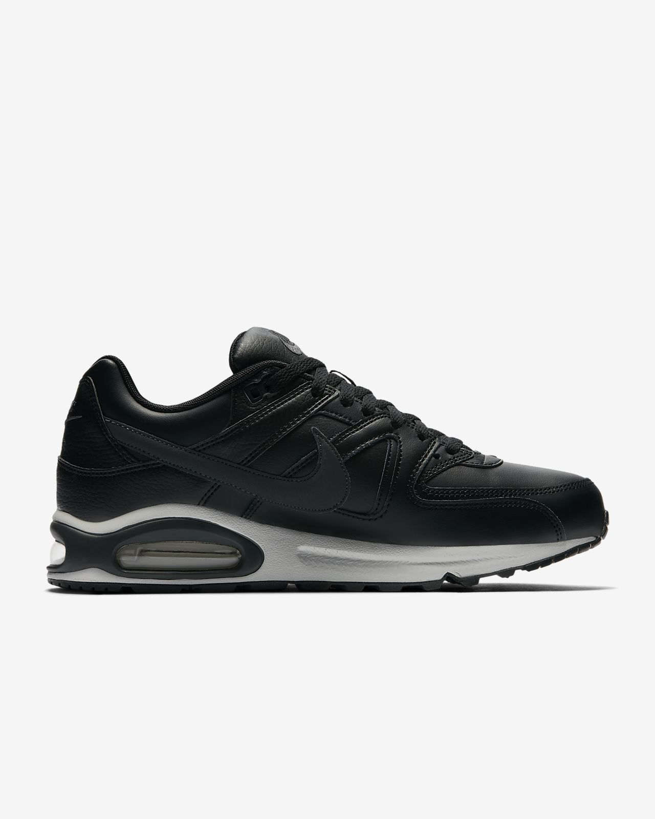 Nike Air Max Command sko til herre