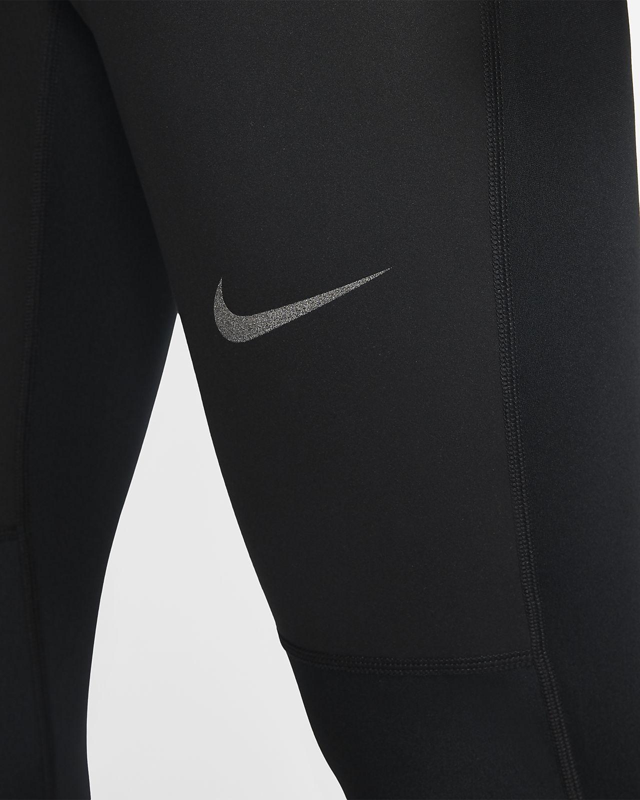 Löpartights Nike Therma Repel för män. Nike SE