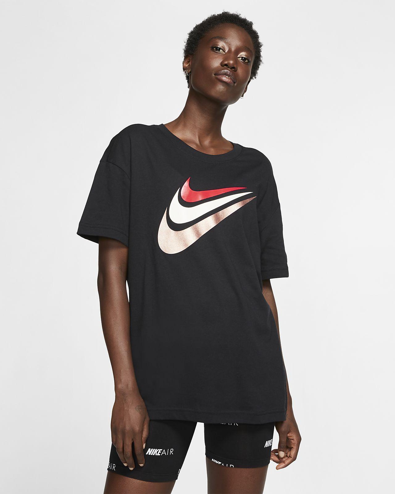 Nike Sportswear Women's T Shirt
