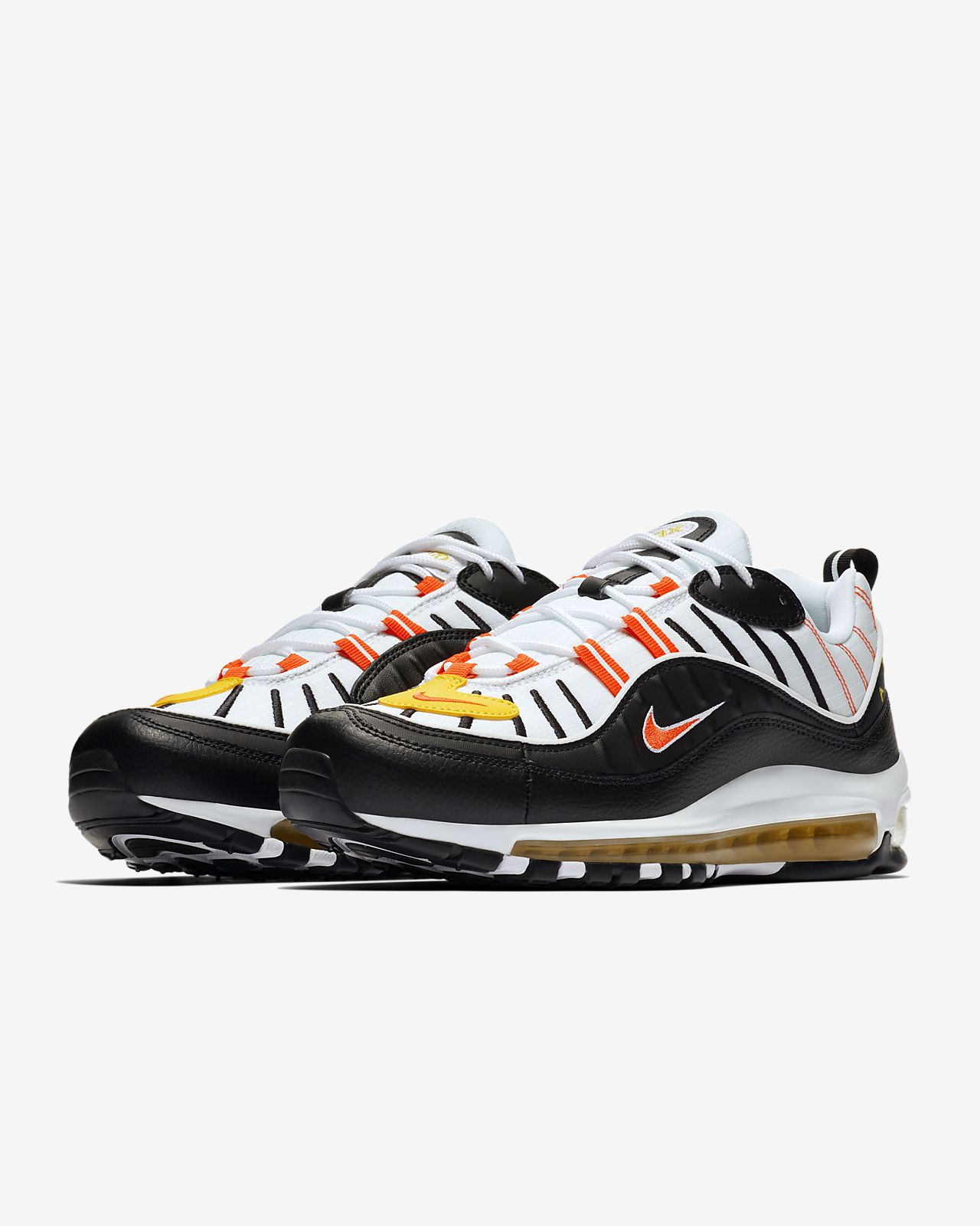 Purchase > nike 98 prix, Up to 67% OFF