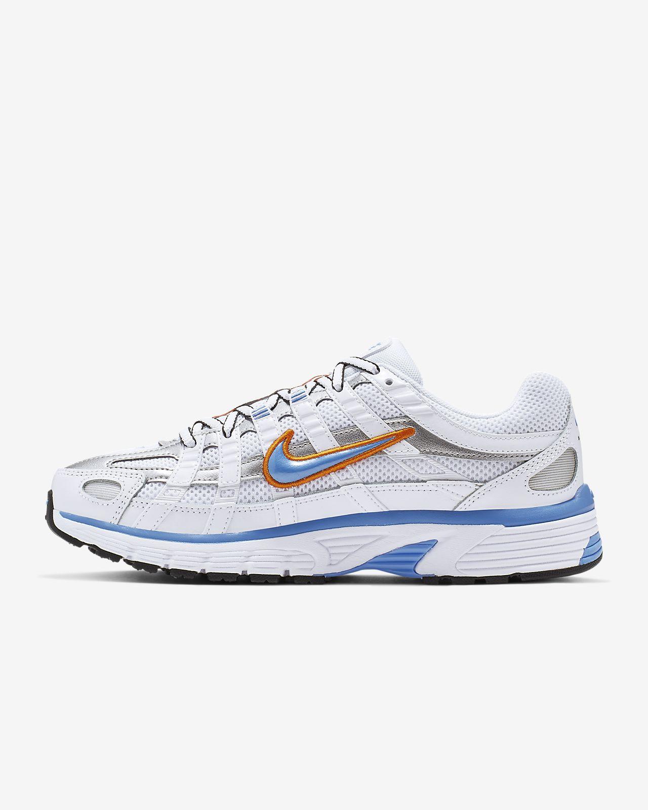 Nike P-6000 Shoe. Nike RO