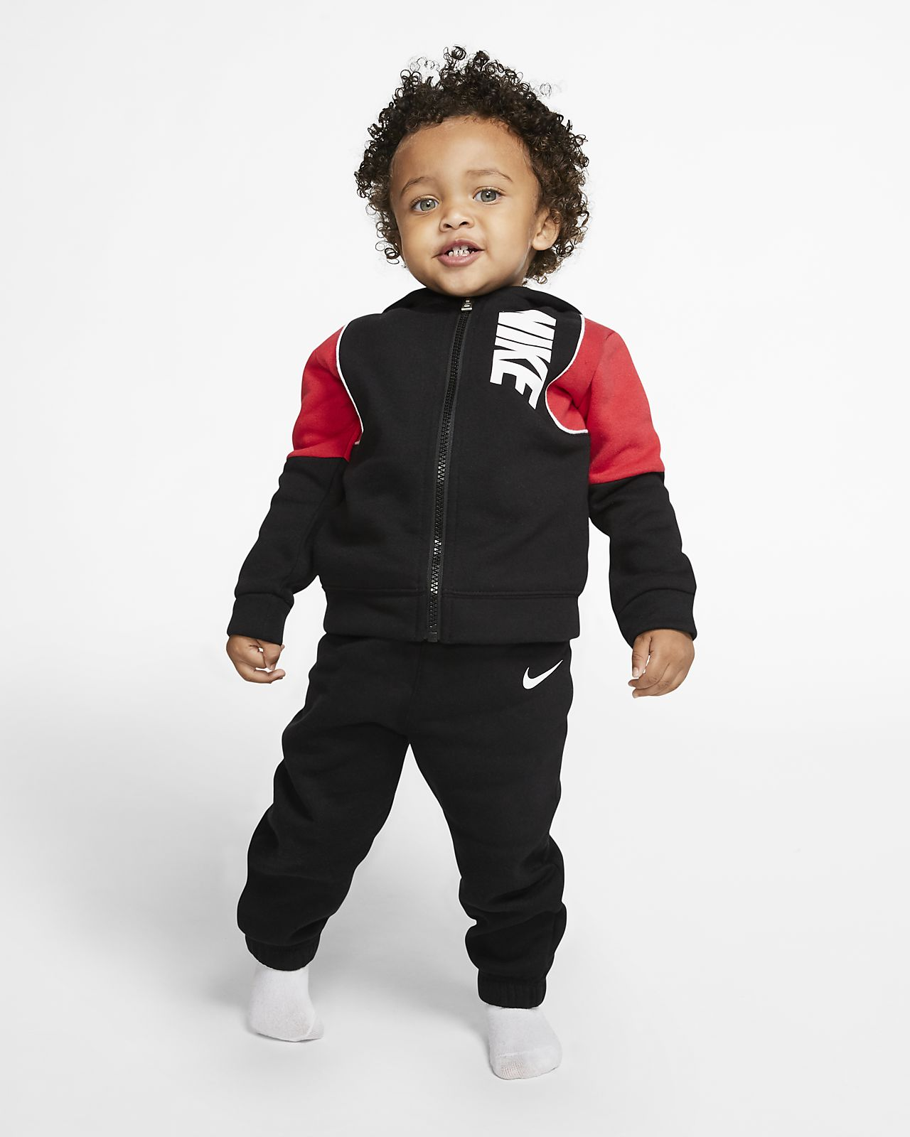 nike pants toddler boys
