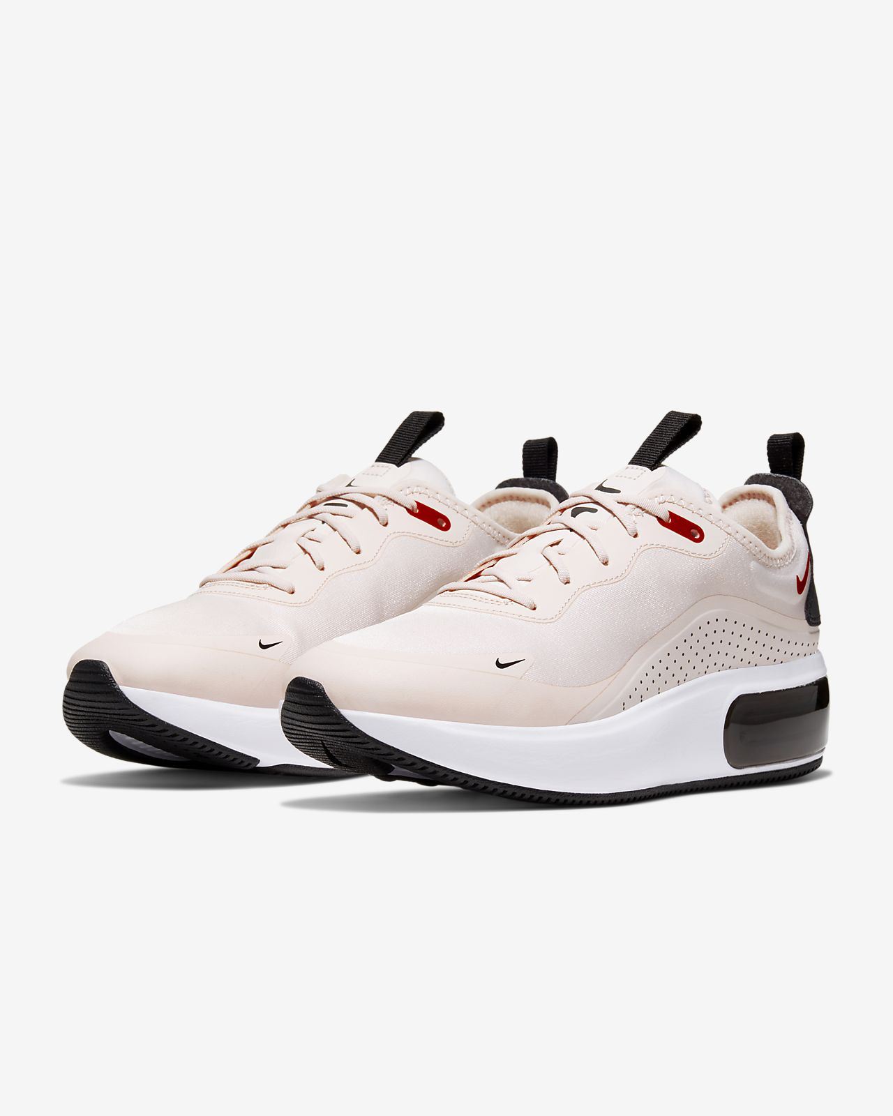 Nike Air Max Dia Women's Shoe. Nike.com