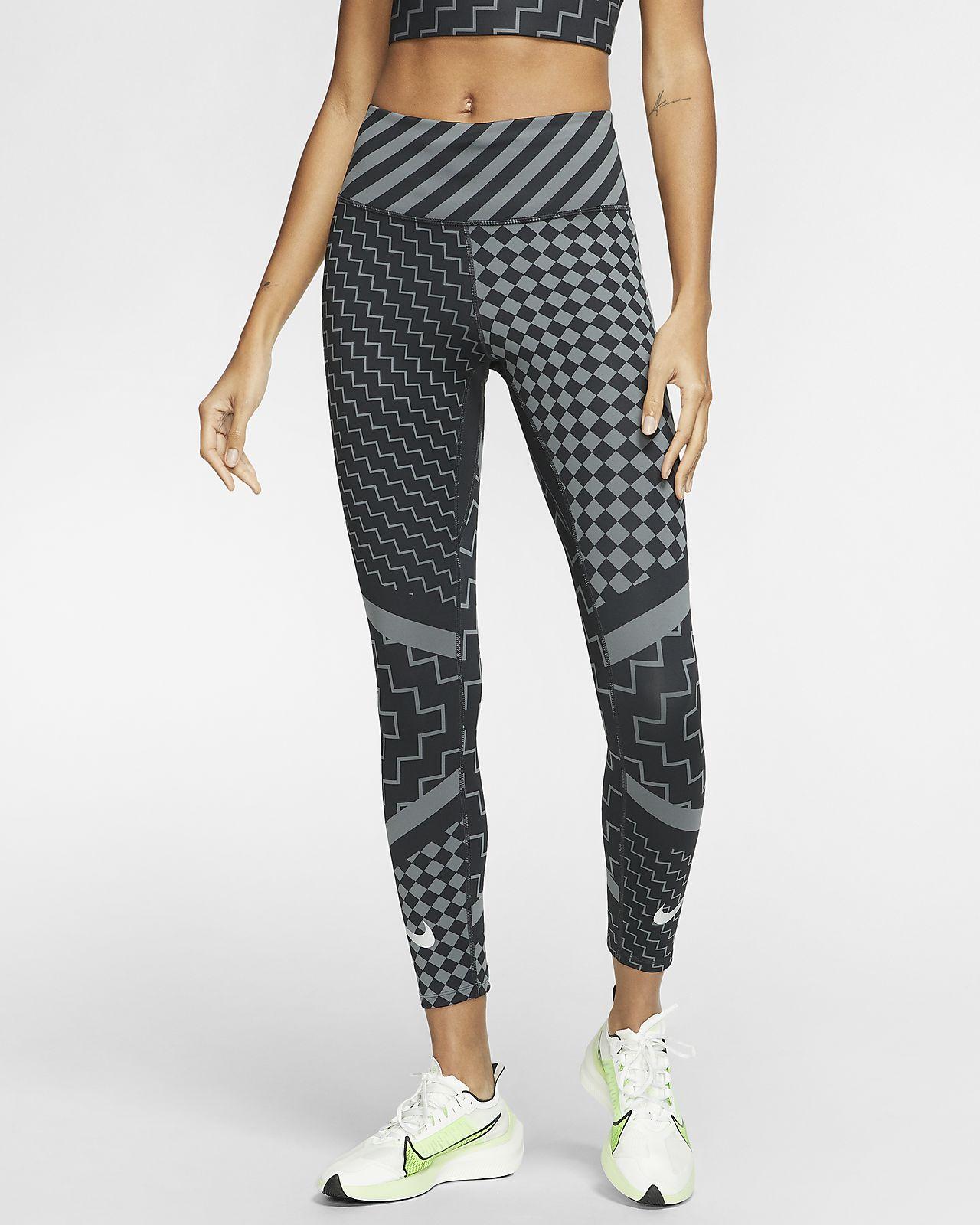 Löpartights Nike Epic Lux för kvinnor