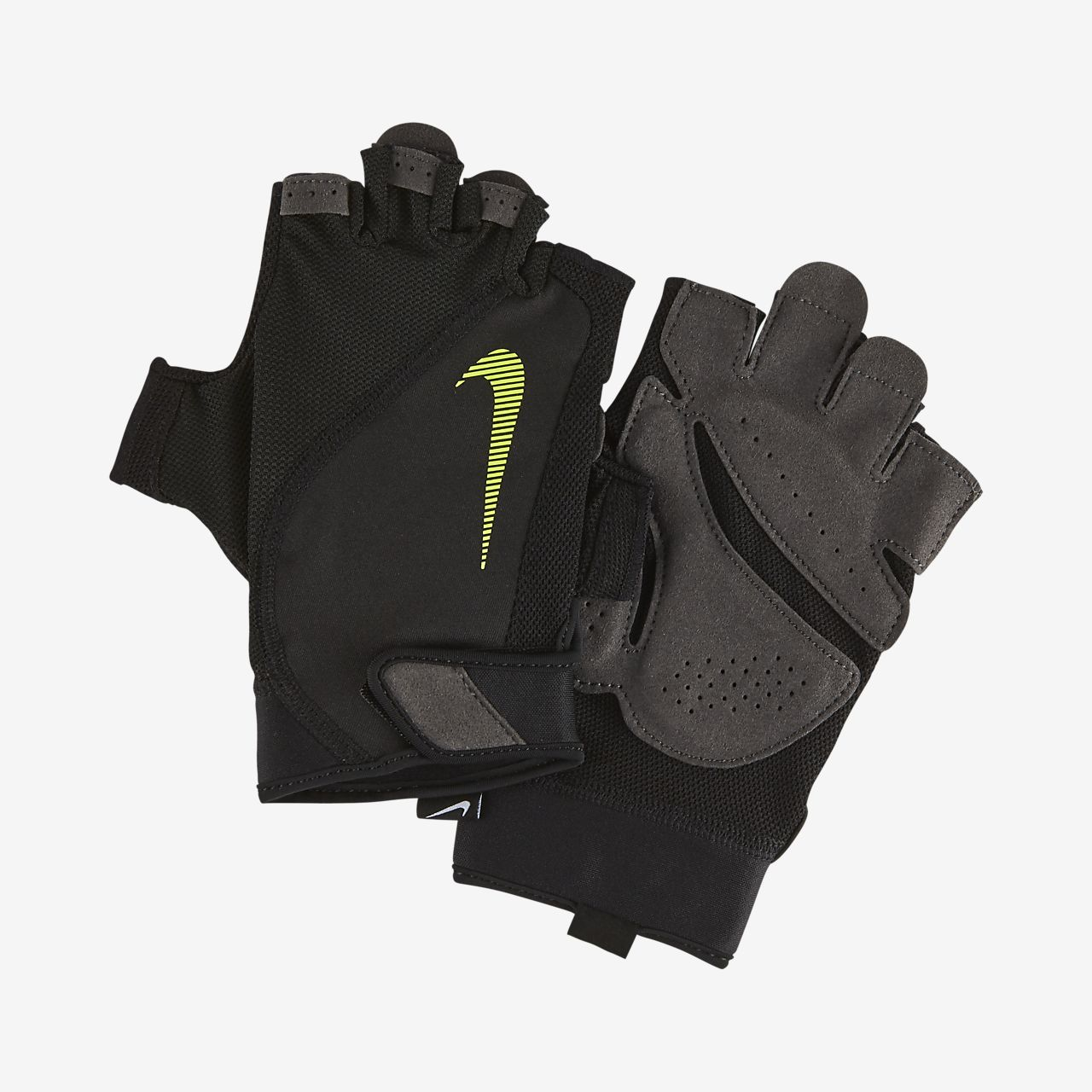 Nike Men's Training Gloves