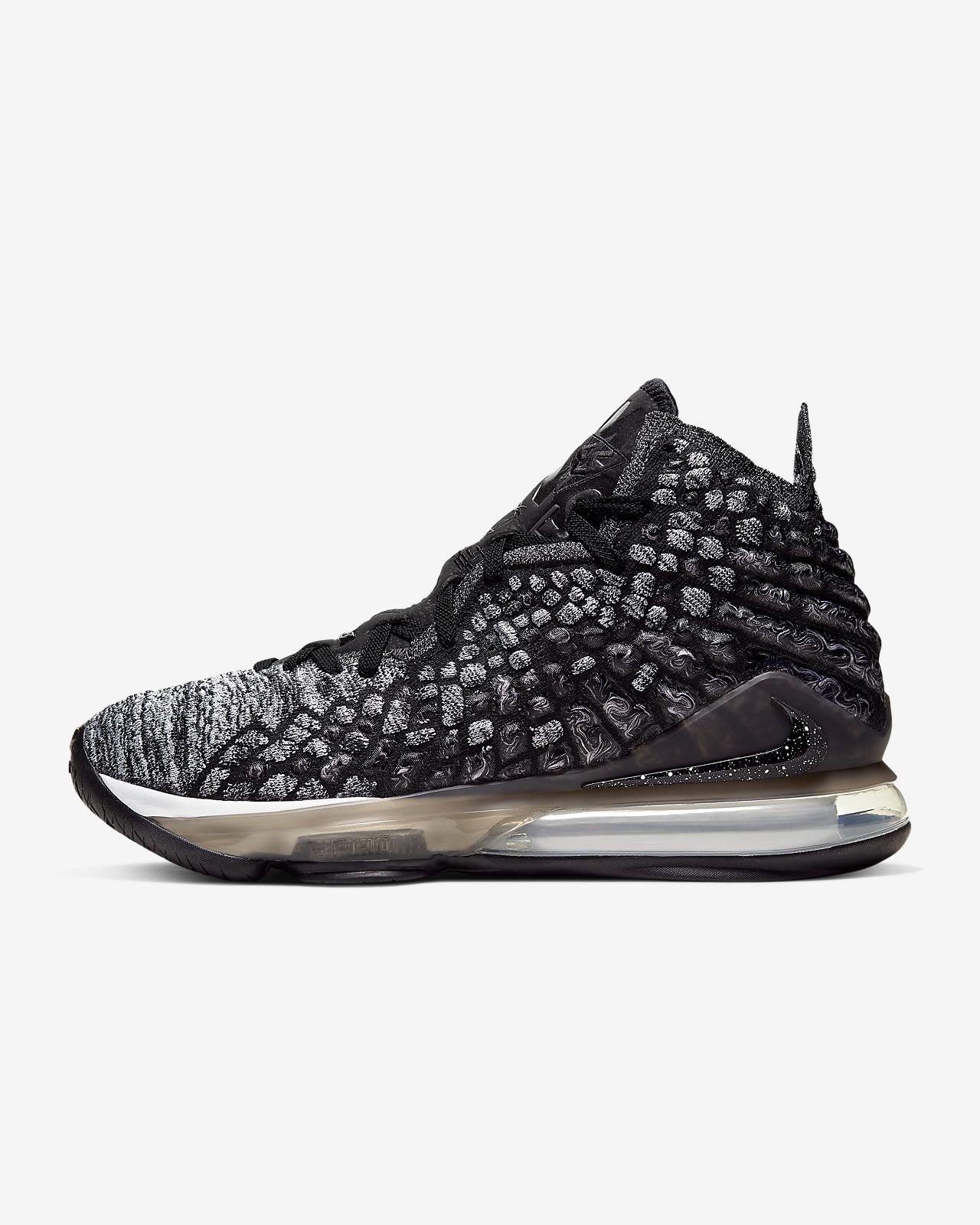 Lebron 15,Lebrons Shoes,Nike KD X Shoes white