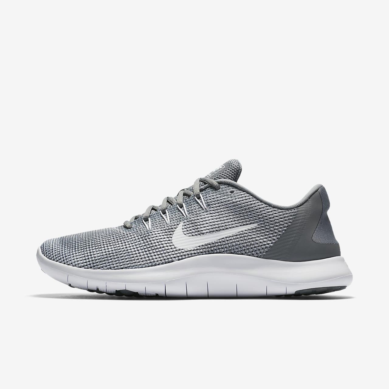 Calzado de running para hombre Nike Flex 2018 RN