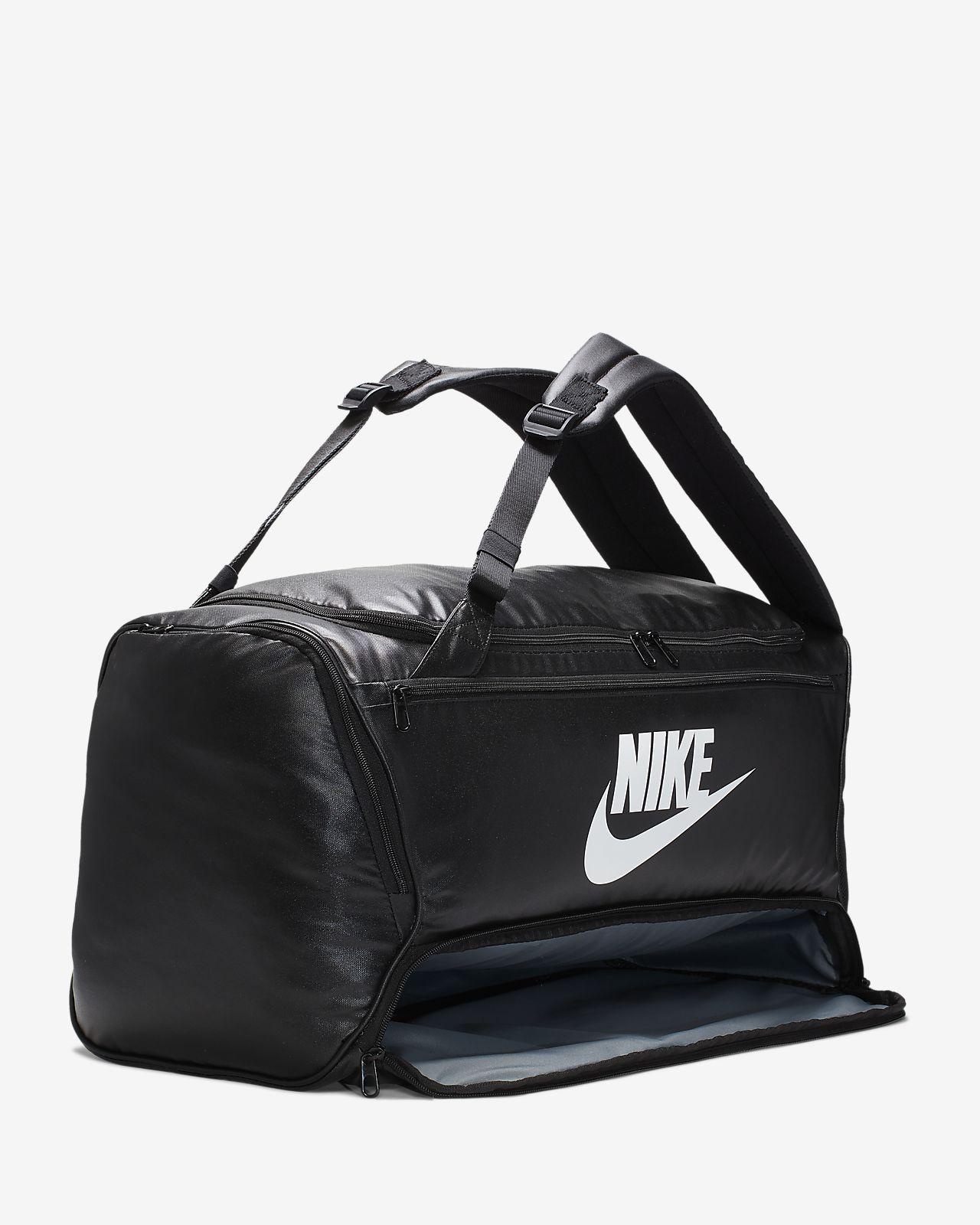 Nike Brasilia Training Convertible