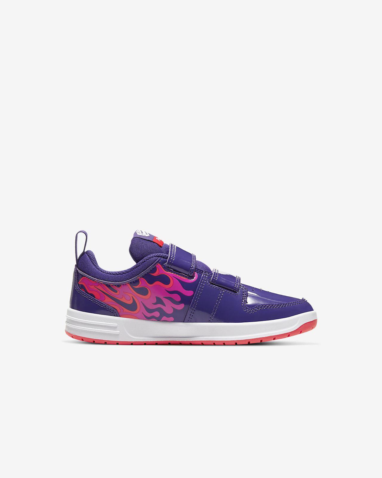 Sapatilhas Nike Pico 5 Auto para criança