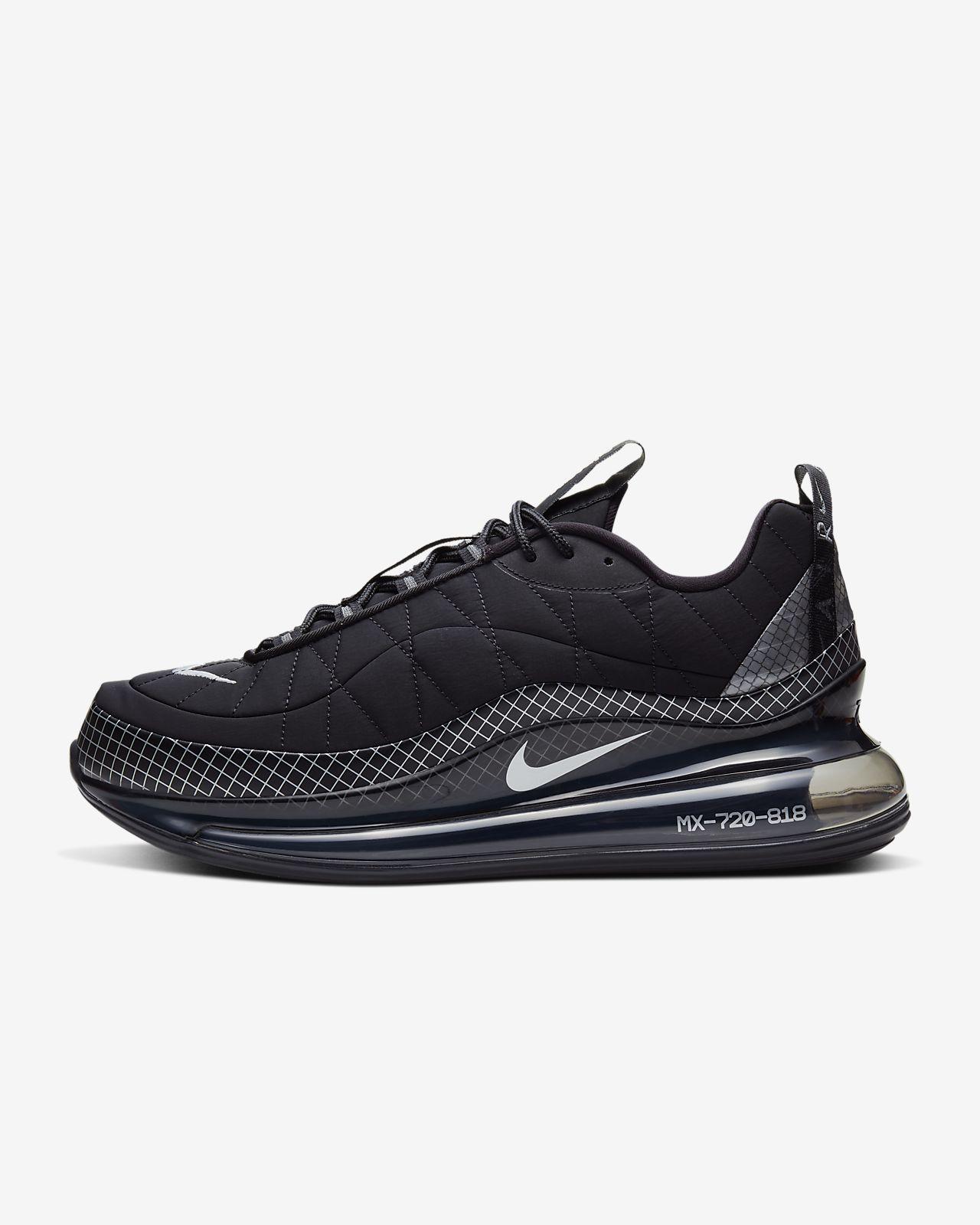 Klasyczny Buty Nike Air Max 360 Wyprzedaż | Be Your Best