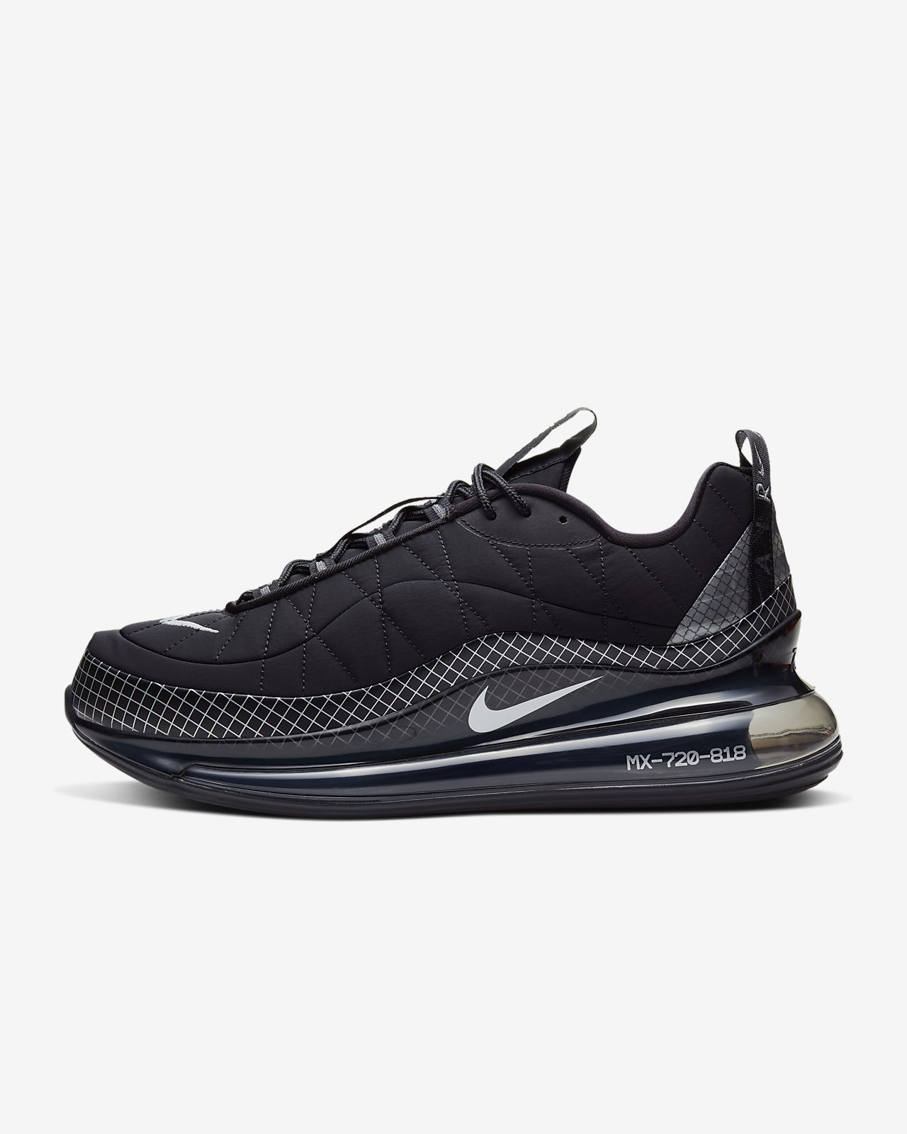 Chaussure Nike MX 720 818 pour Homme
