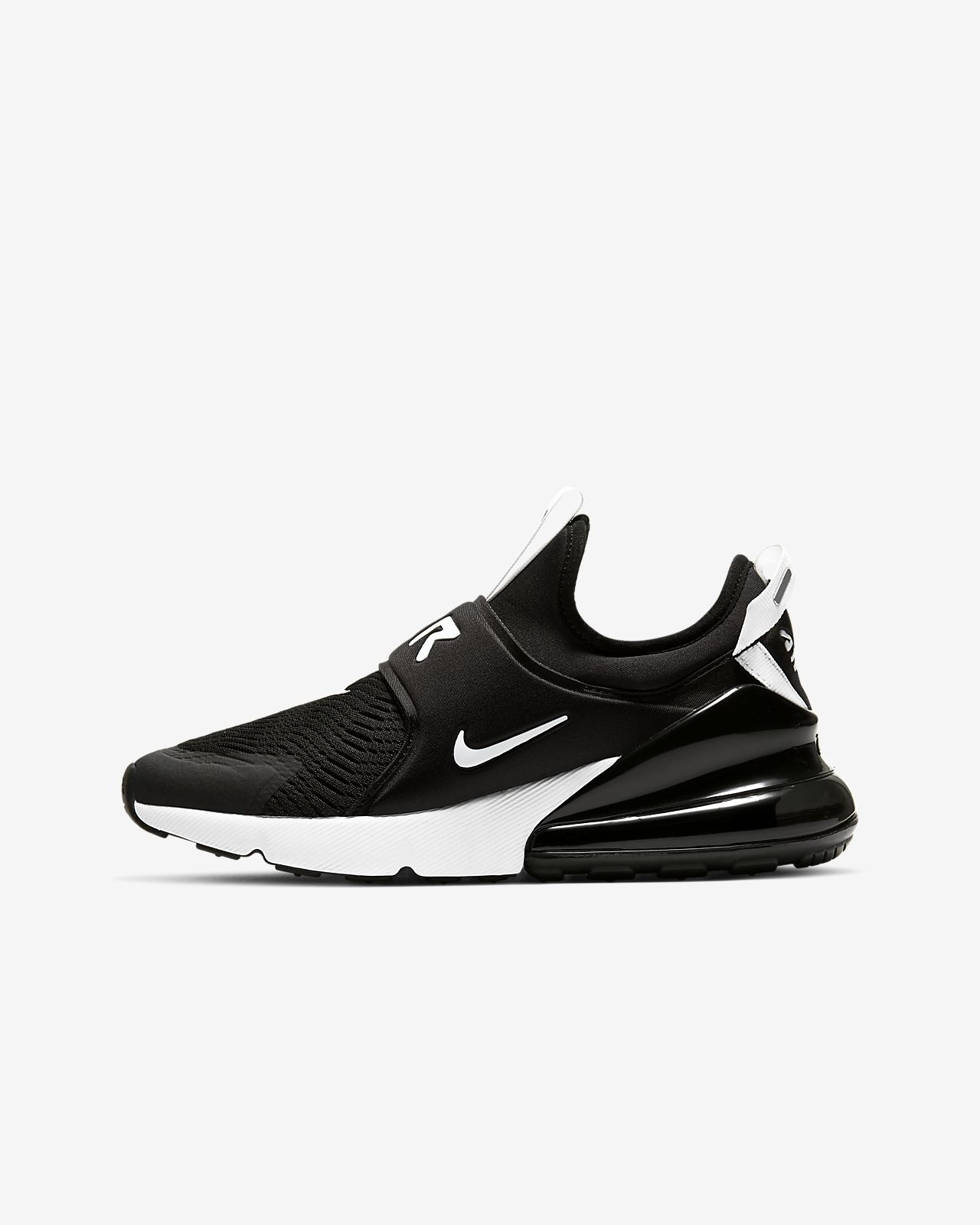 Available Now Nike Air Max 270