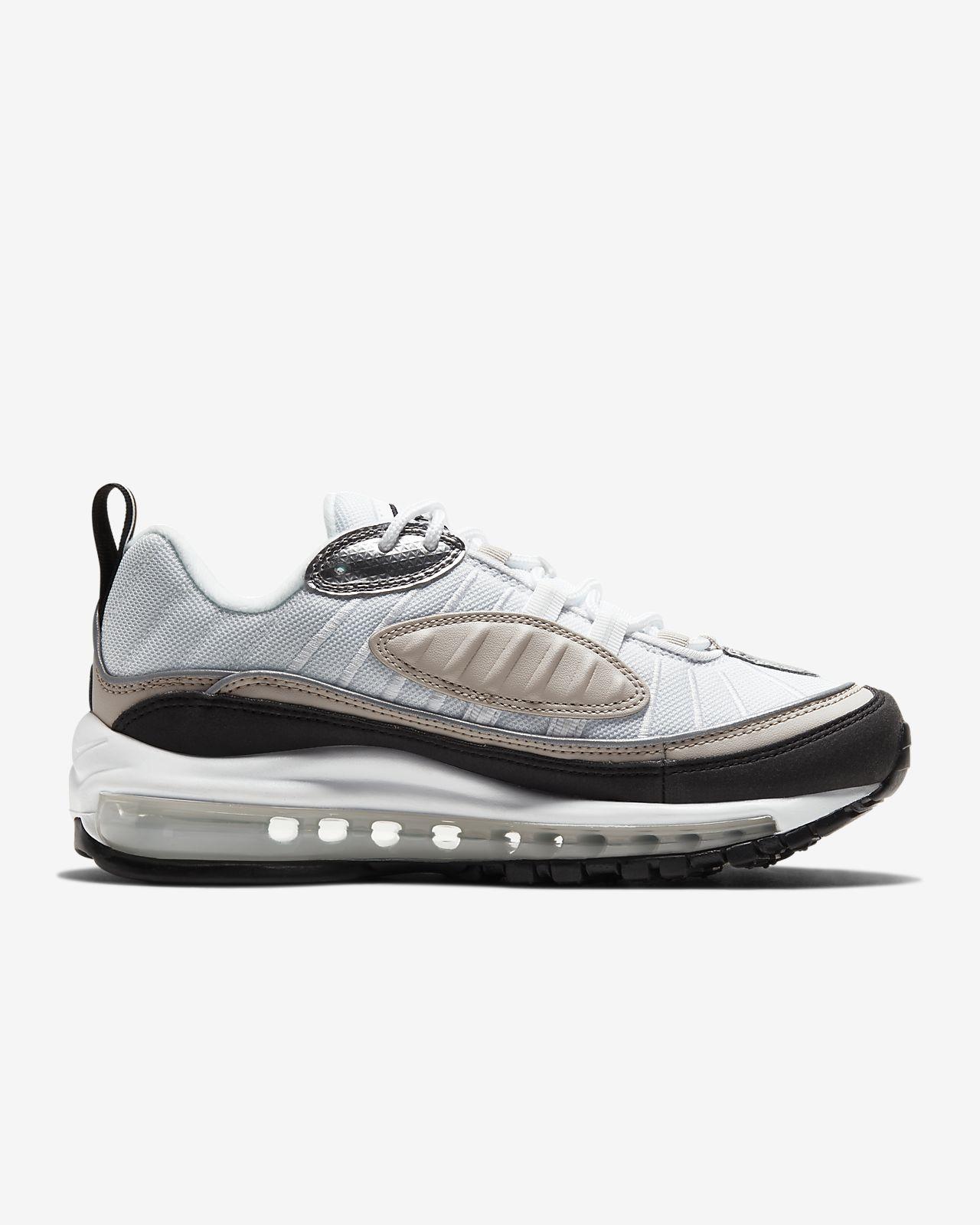 Sko Nike Air Max 98 för kvinnor