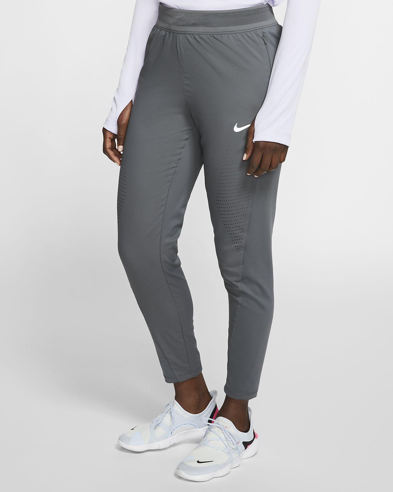 Nike Swift Women's Running Pants