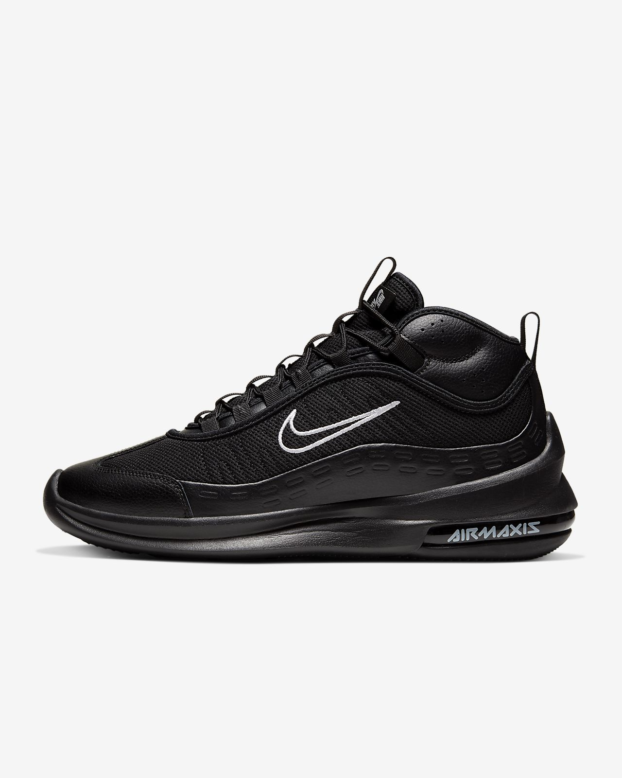 Nike Air Max Axis Mid Men's Shoe. Nike.com