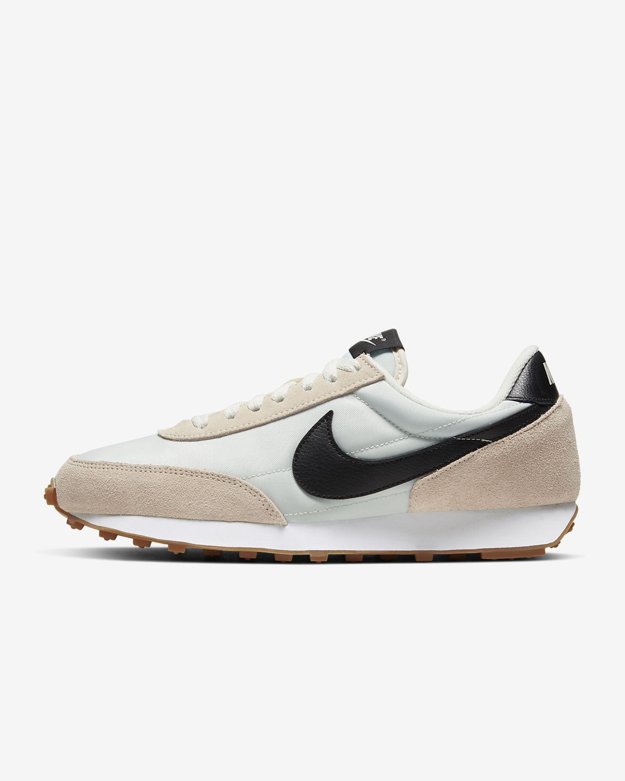 Nike Shoes on | Nike free shoes, Casual shoes, Beige sneakers