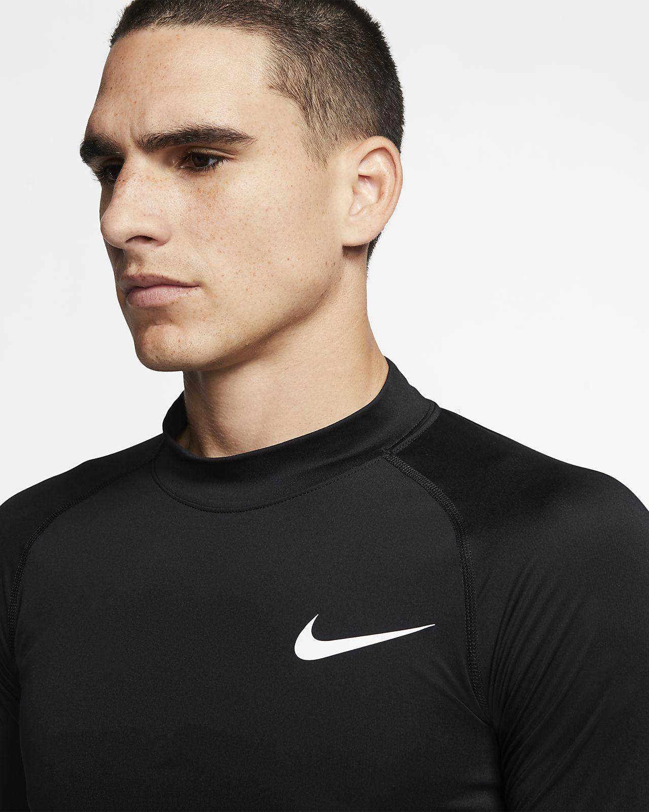 Fantastic Nike Pro Mens Long Sleeve Top Nike Gb Schematic Wiring Diagrams Amerangerunnerswayorg