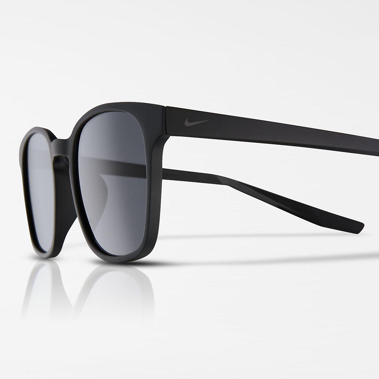 Nike Session Sunglasses