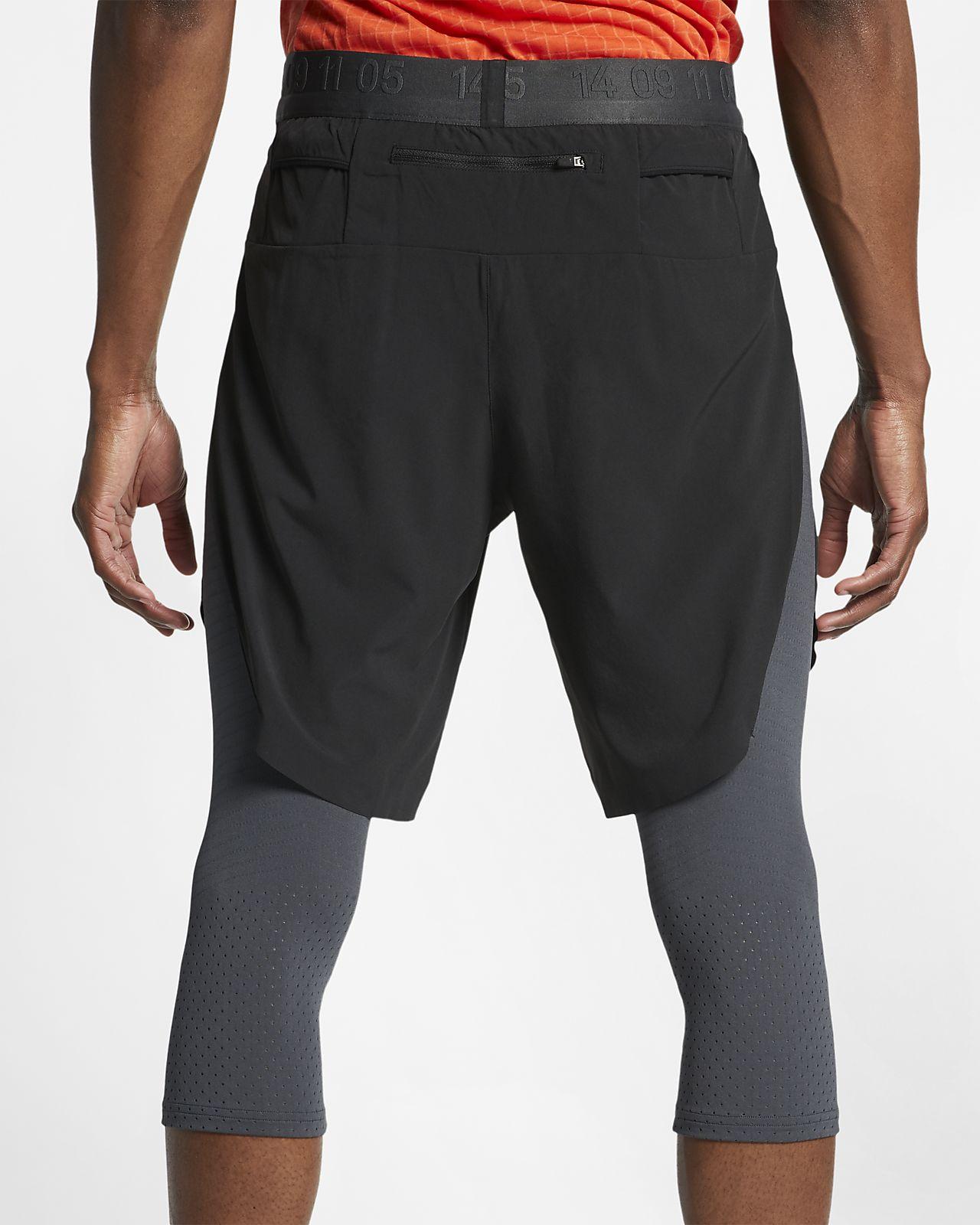 nike shorts 3 pack