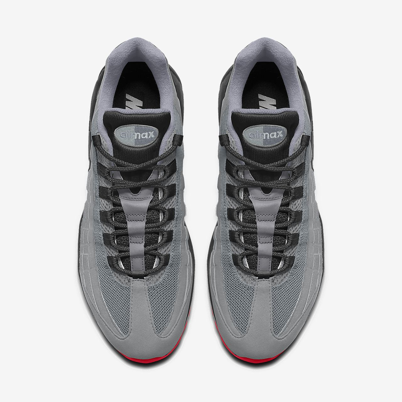 nike air max 95 by you