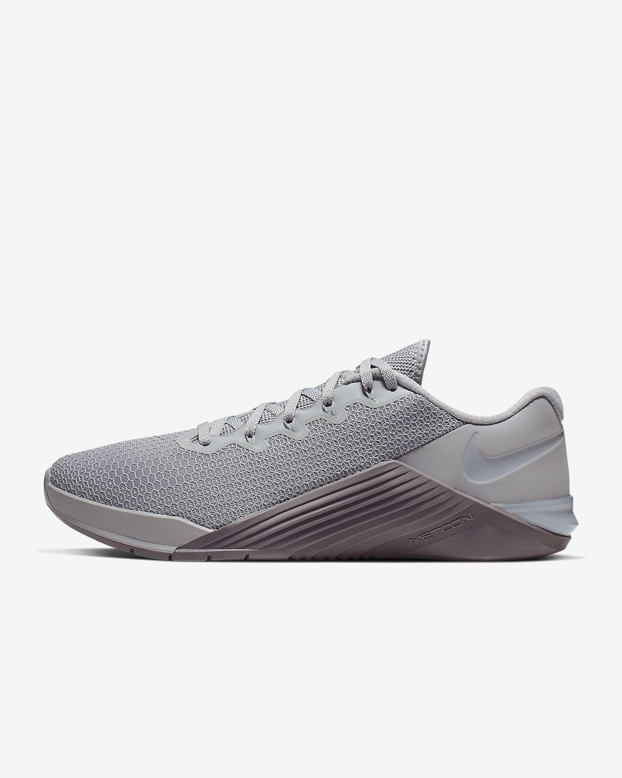 Nike Metcon 5 treningssko til herre