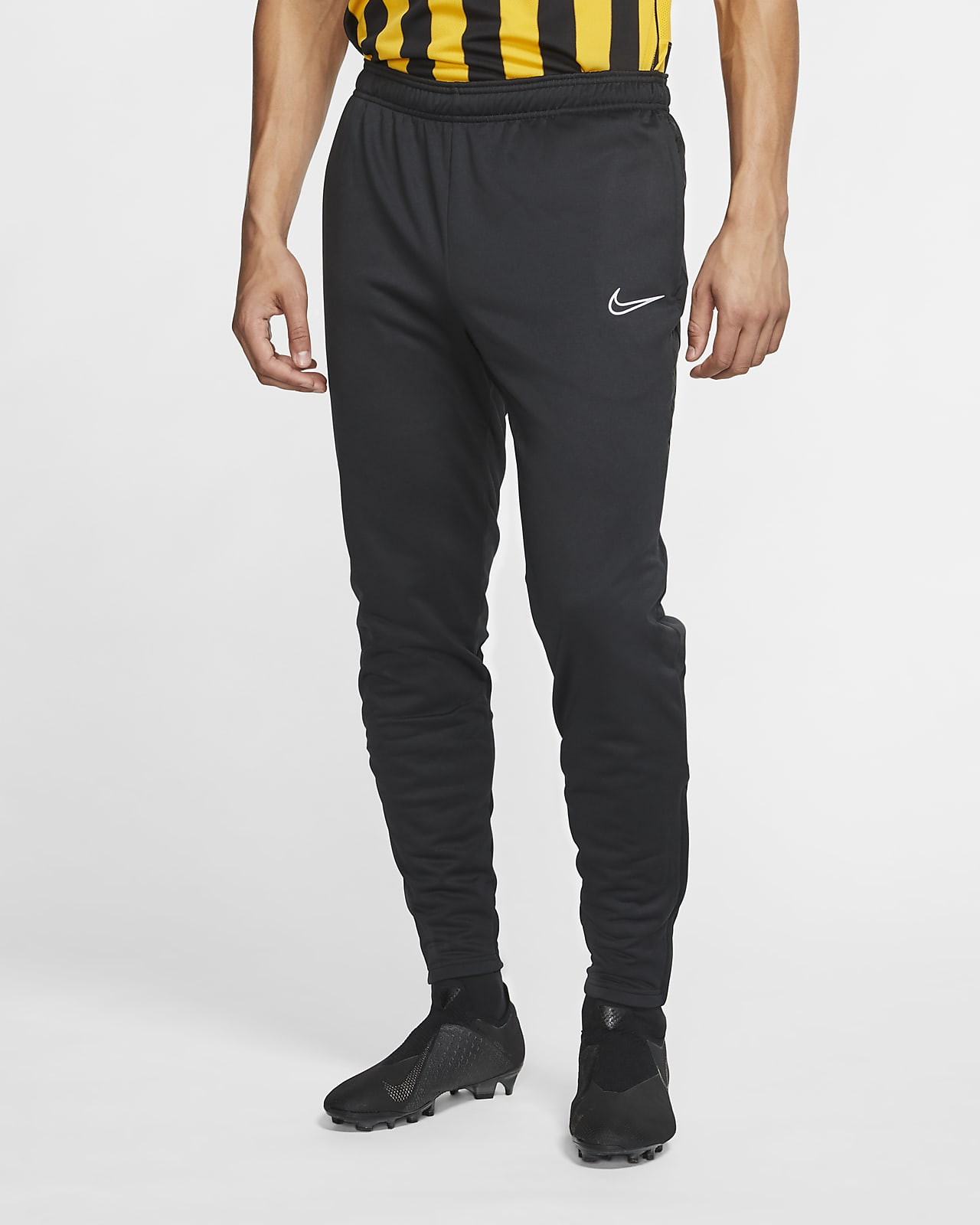 Nike Therma Academy Winter Warrior Men's Football Pants